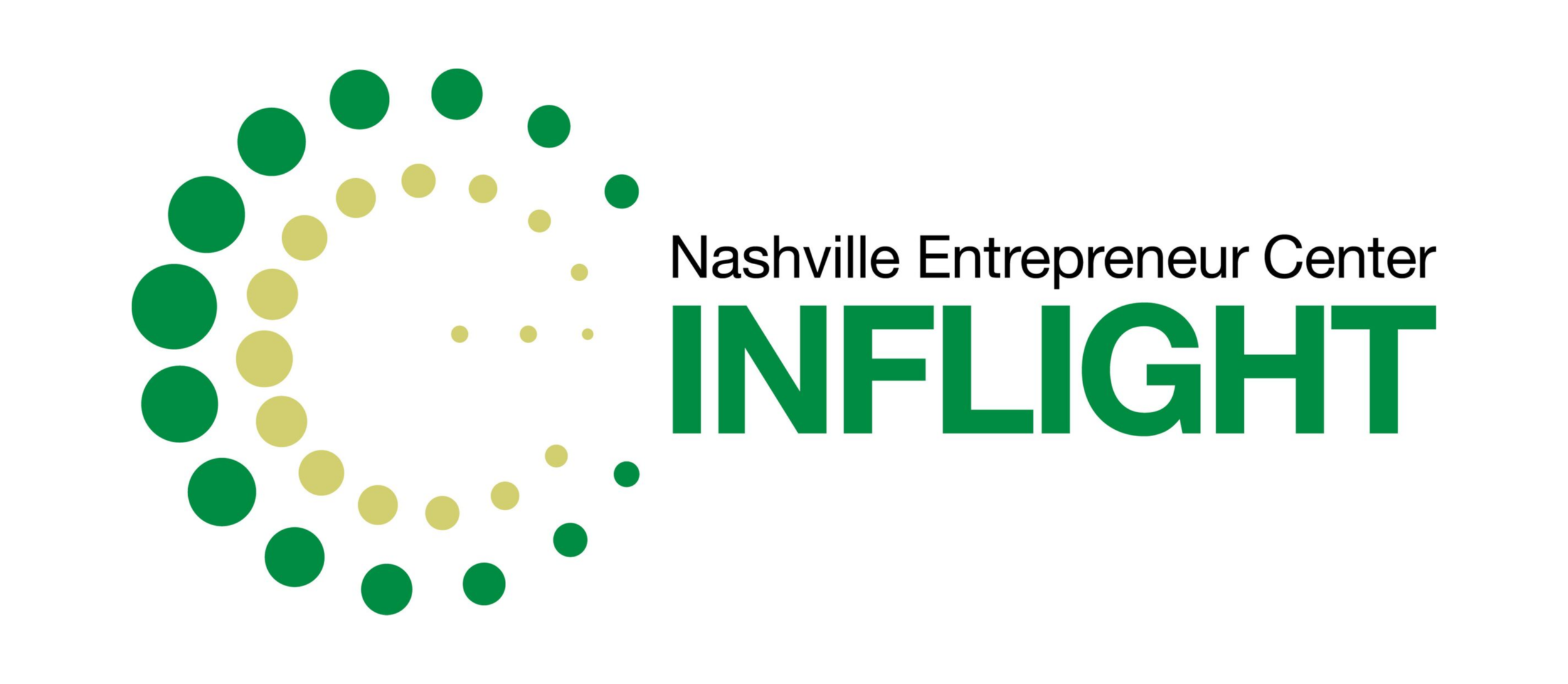 A year-long program supporting the growth and development of early-stage startups in Nashville from any industry.
