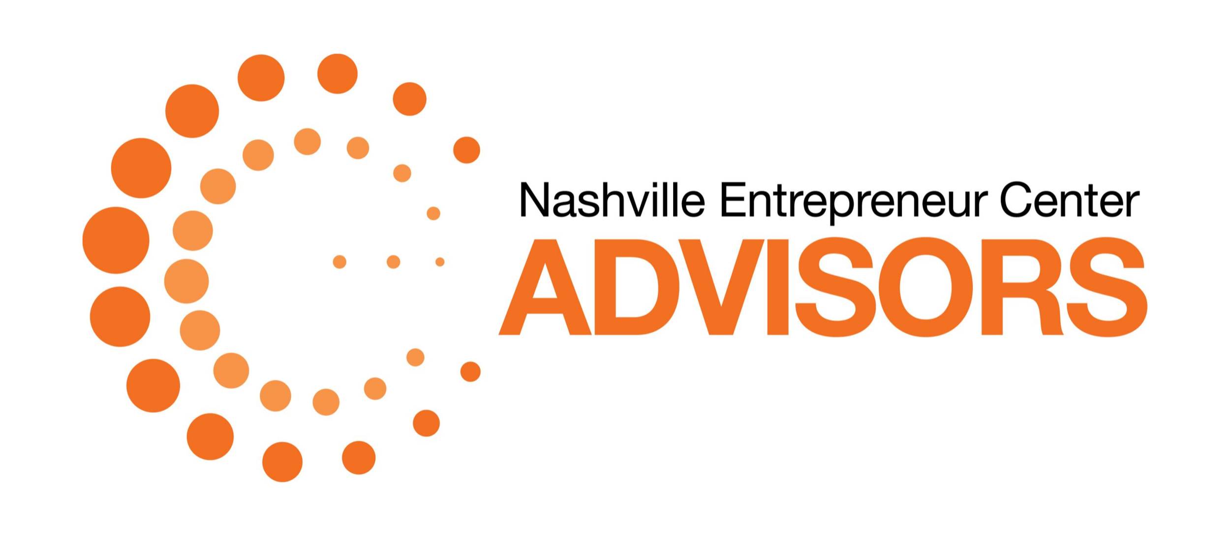 Access a 290+ person advisor network with expertise that will cut your learning curve in half.