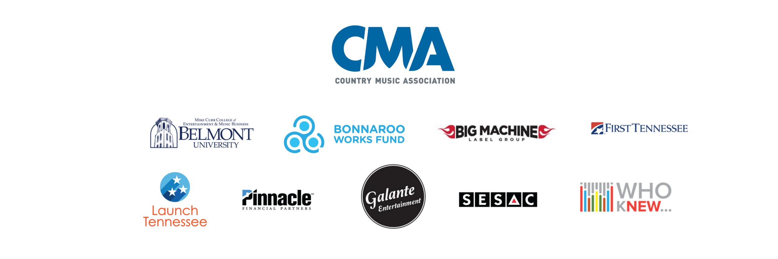 website sponsor logos (2).png
