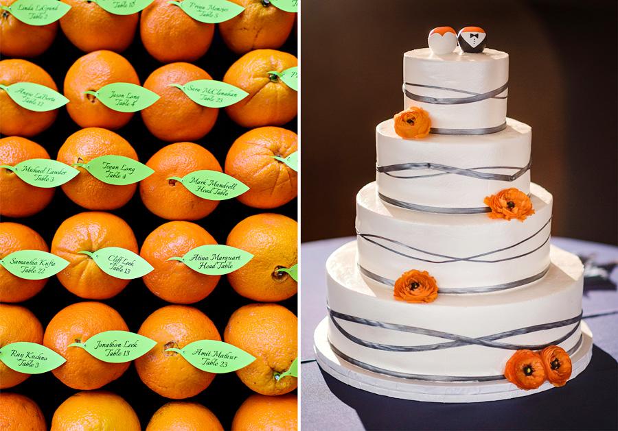 W-W cake.jpg