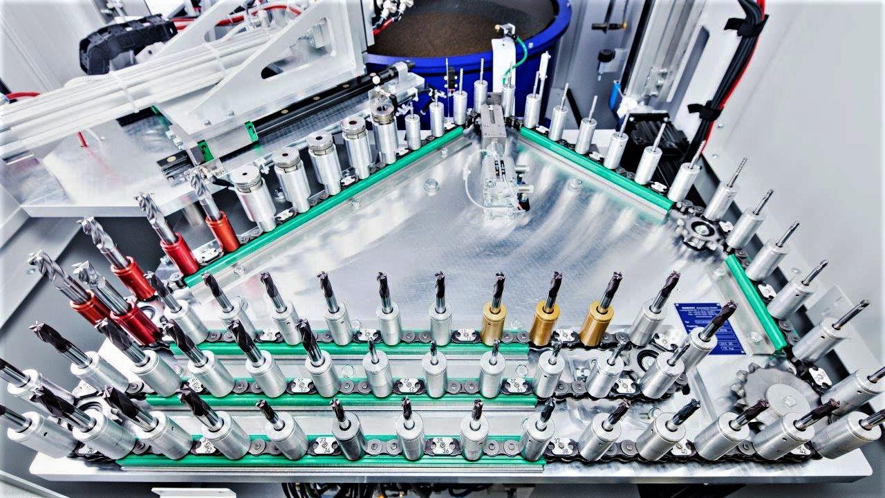SF-1 Auto Chain loader (2).jpg