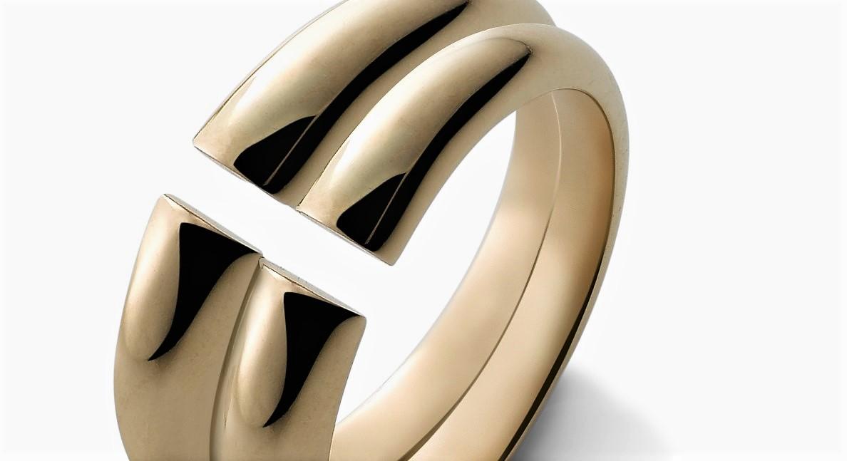 sieraden / Juwelen - - Geautomatiseerde polijstmachine voor het polijsten van sieraden- Geschikt voor vele materialen zoals goud en zilver- In diverse processtappen wordt een hoogglans finish behaald- Vervangt arbeidsintensieve handmatige bewerkingen