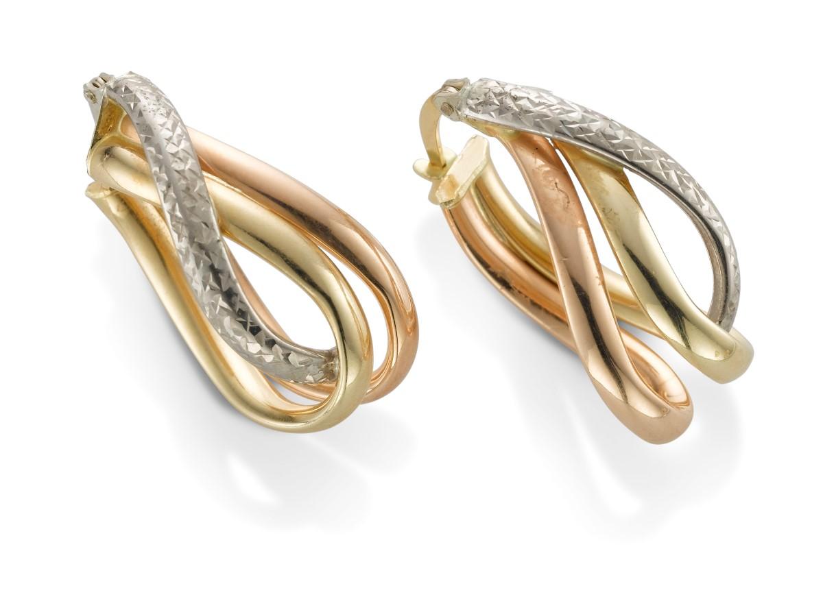 Ringen voor