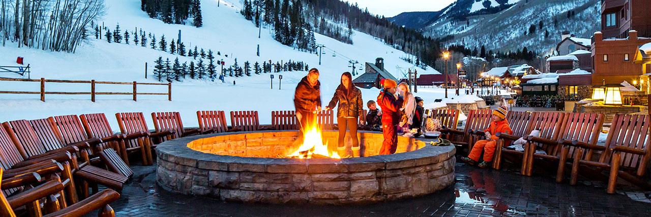 Park-Hyatt-Beaver-Creek-Resort-and-Spa-P183-Smores-Evening-1280x427.jpg
