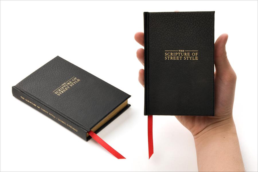 scripture01a.jpg