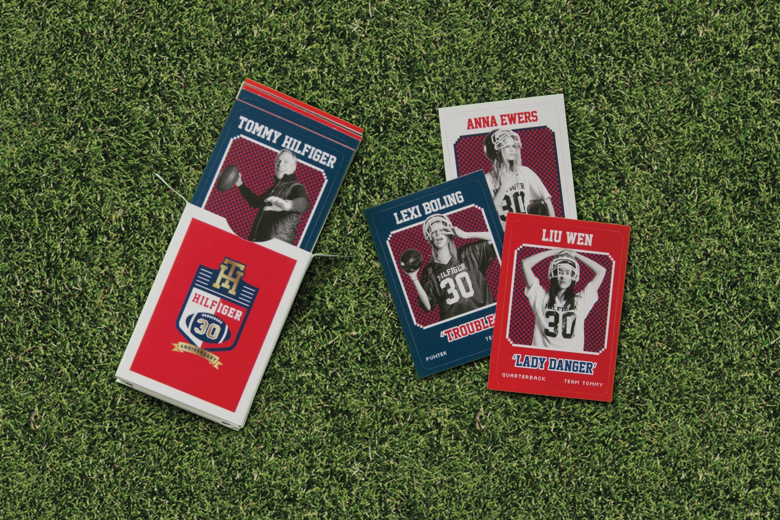 Football Playing Cards.jpg