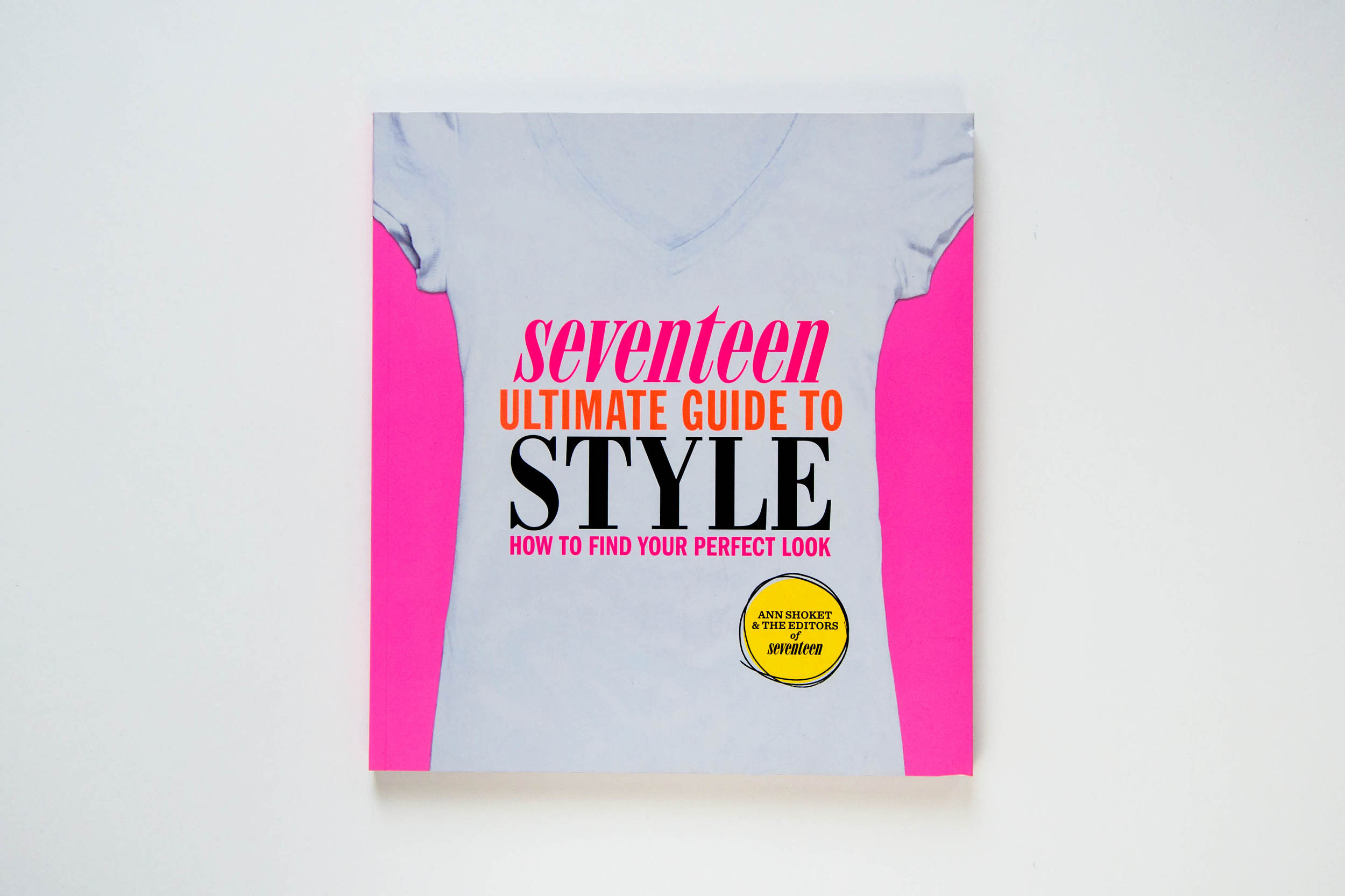 Seventeen Ultimate Guide to Style2.jpg