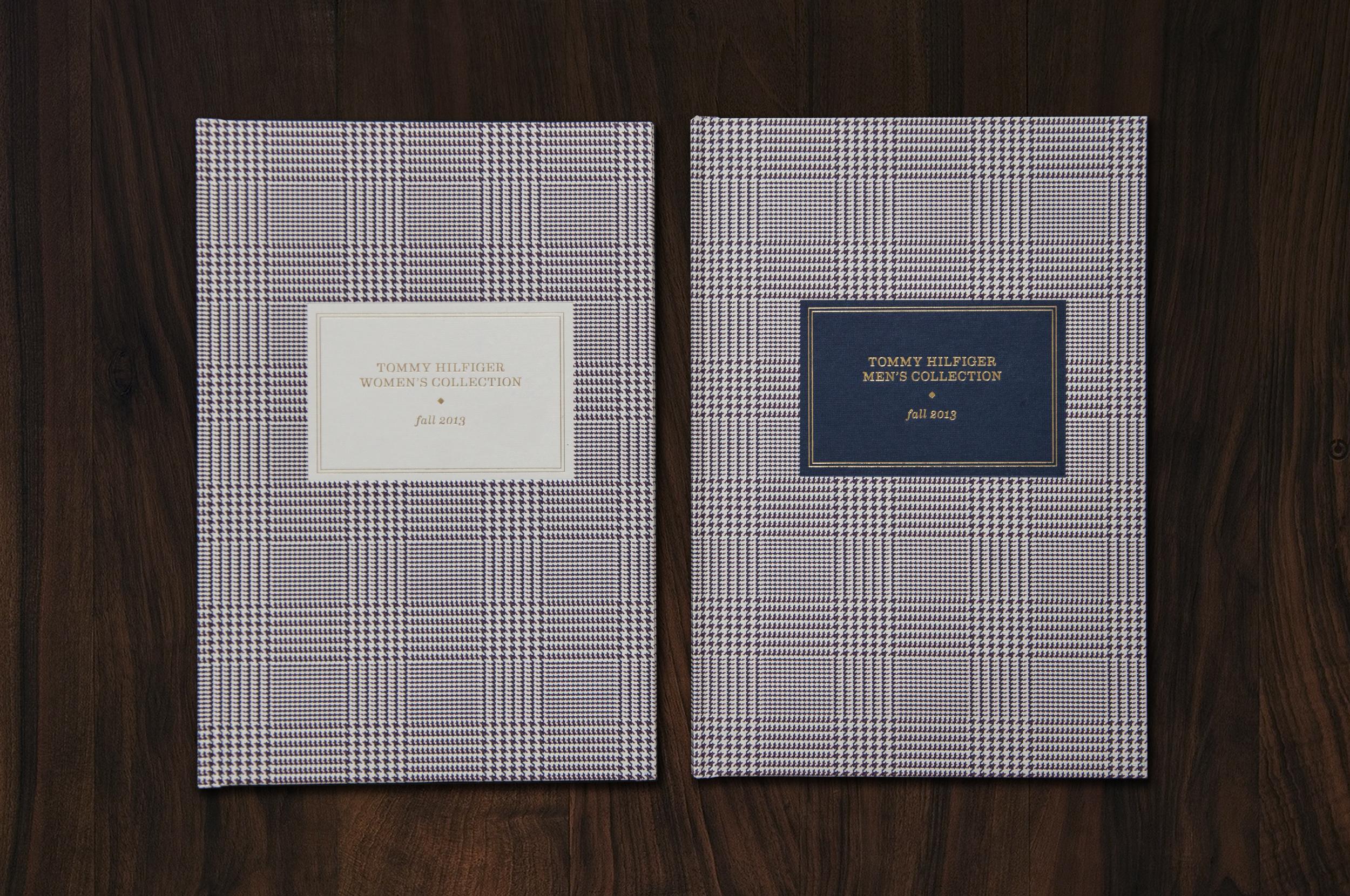 LibraryBook1.jpg
