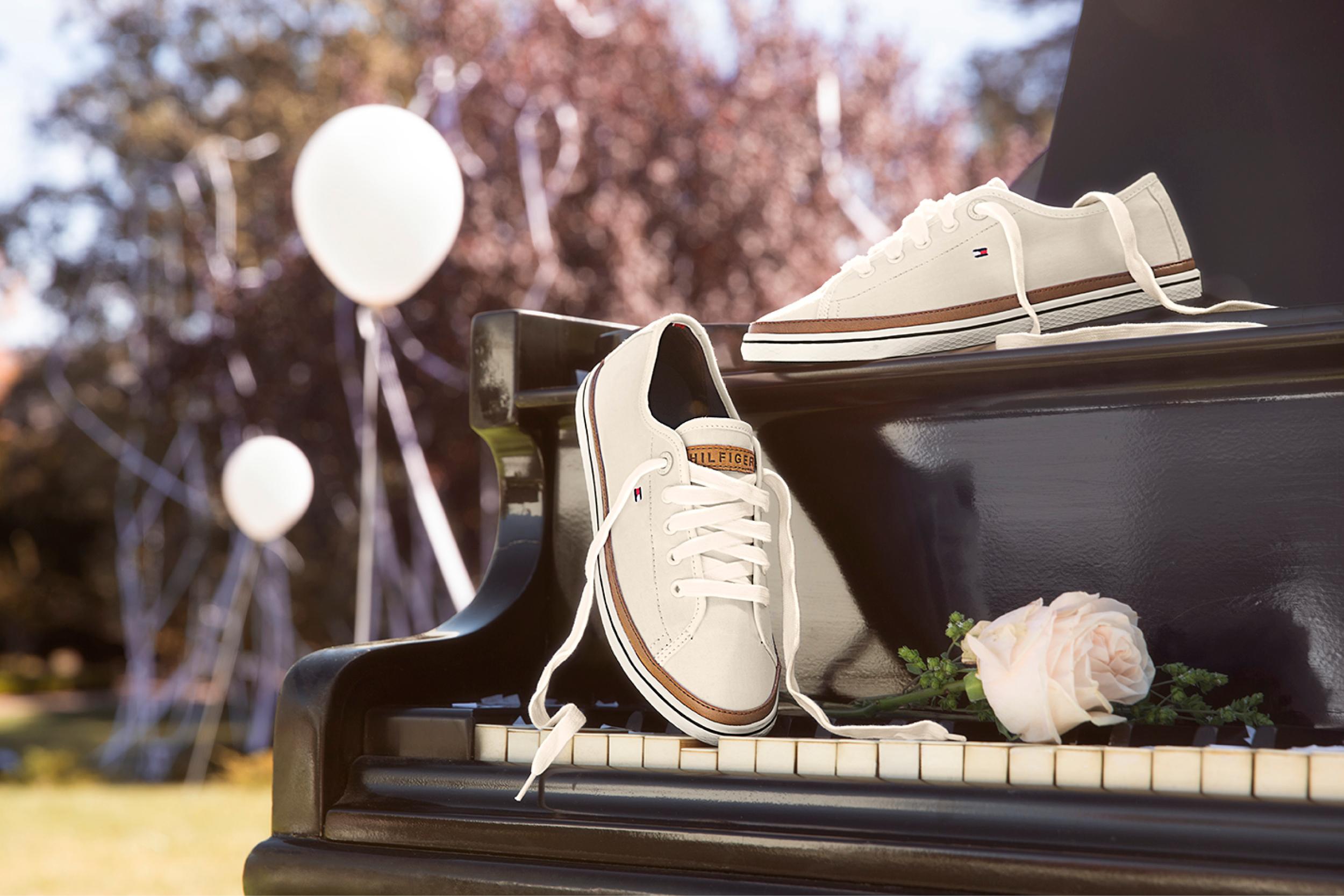 WeddingStillLife2.jpg