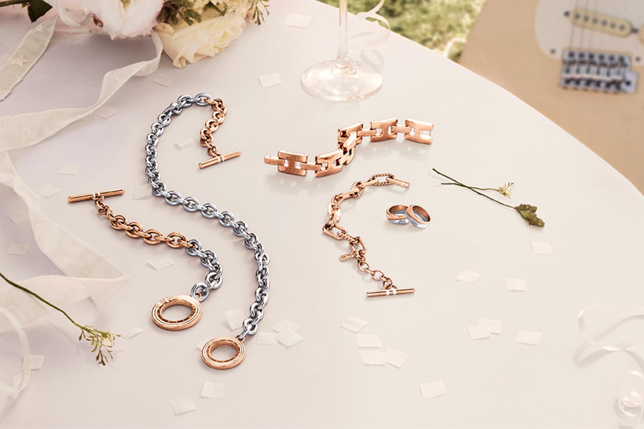 WeddingStillLife11.jpg