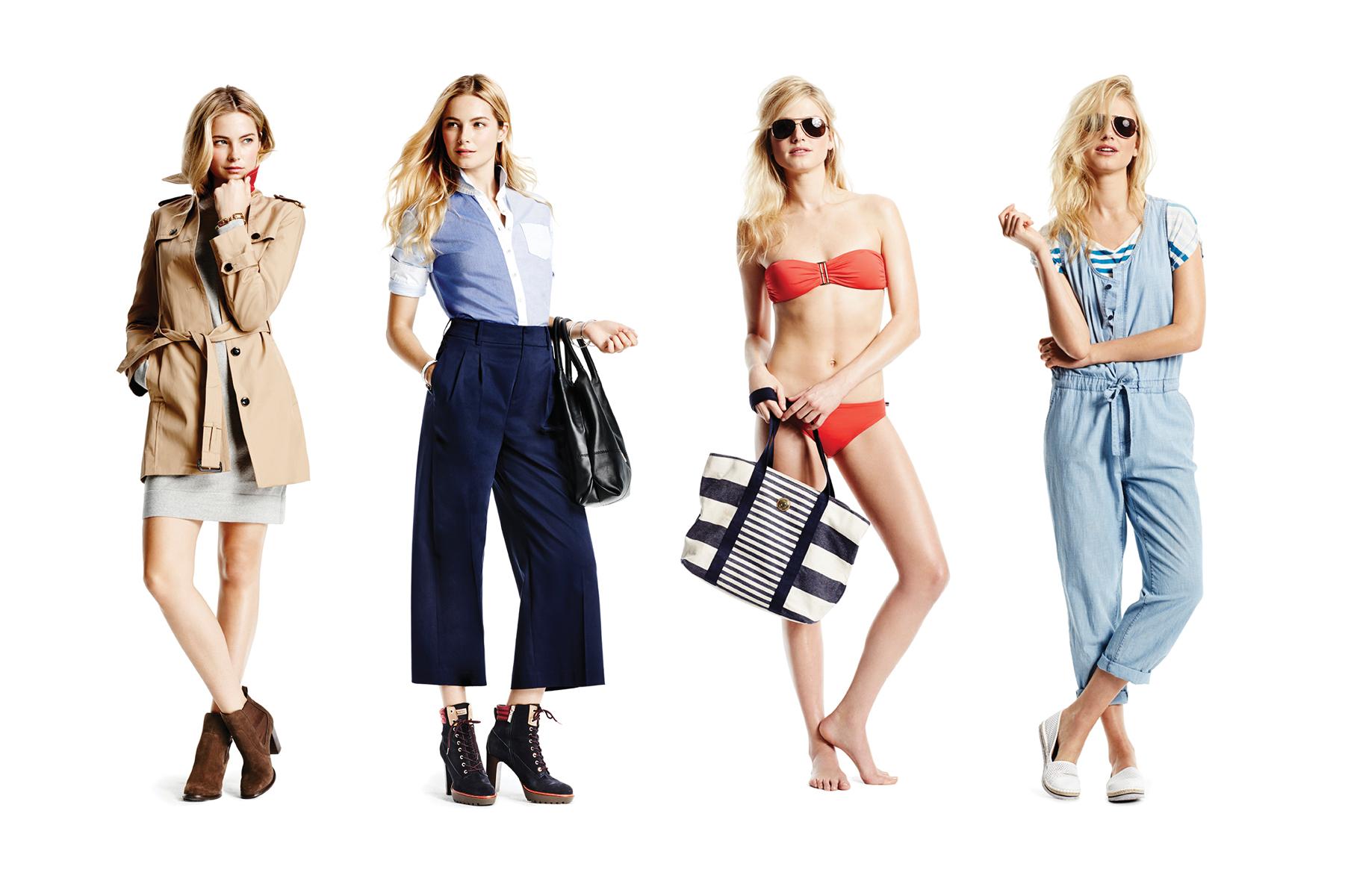 Shop The Look6.jpg