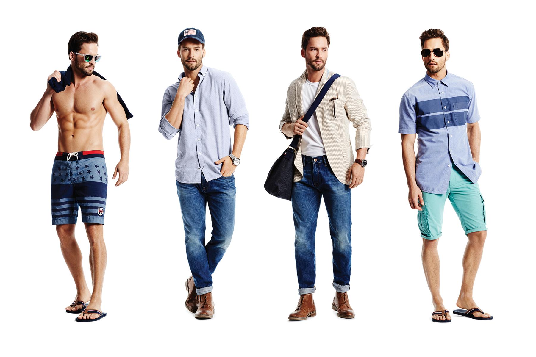 Shop The Look7.jpg