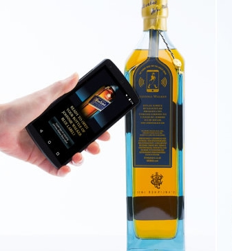 NFC Alcohol.jpg