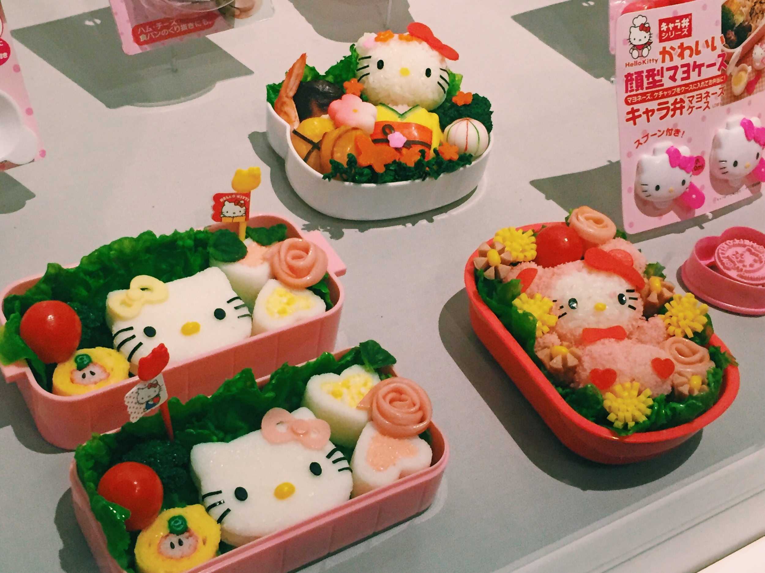 Hello_Kitty_Exhibit.jpg