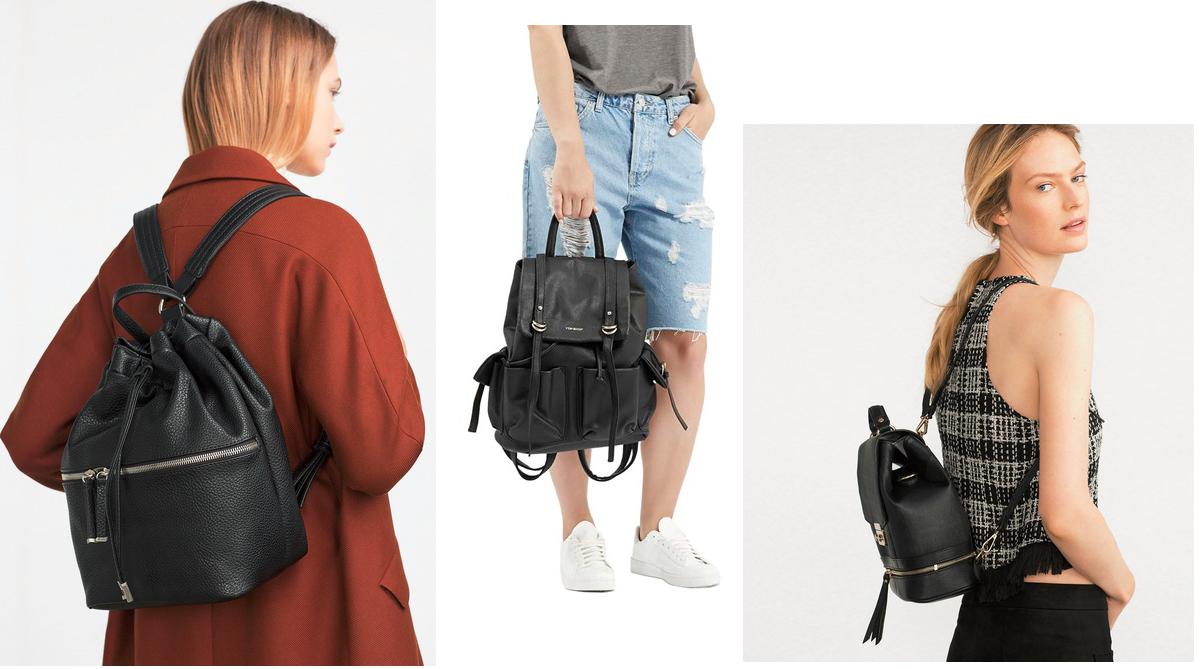 2015_Gift_Guide_Backpack
