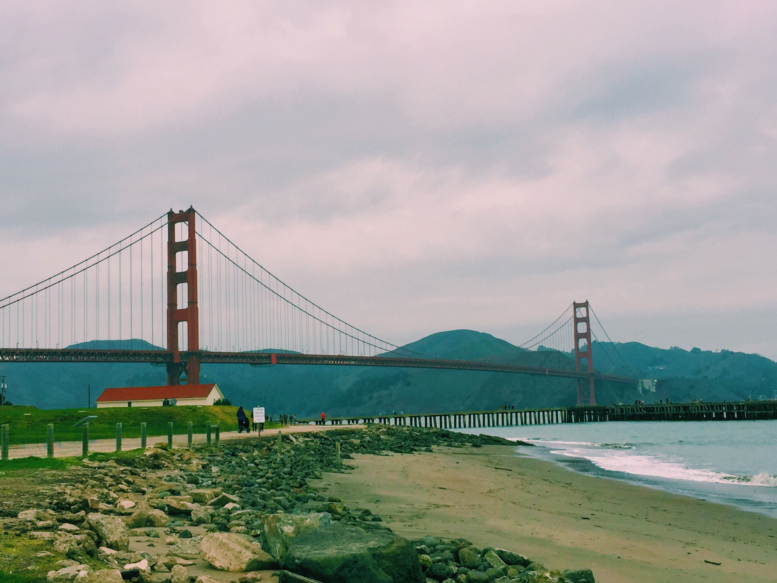 San_Francisco_Travel_Blog.jpg