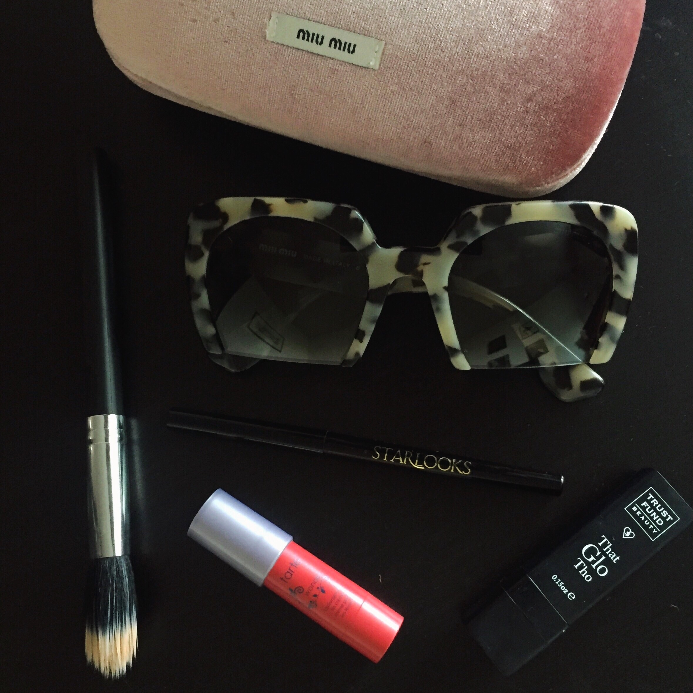 April-Ipsy-Products.jpg