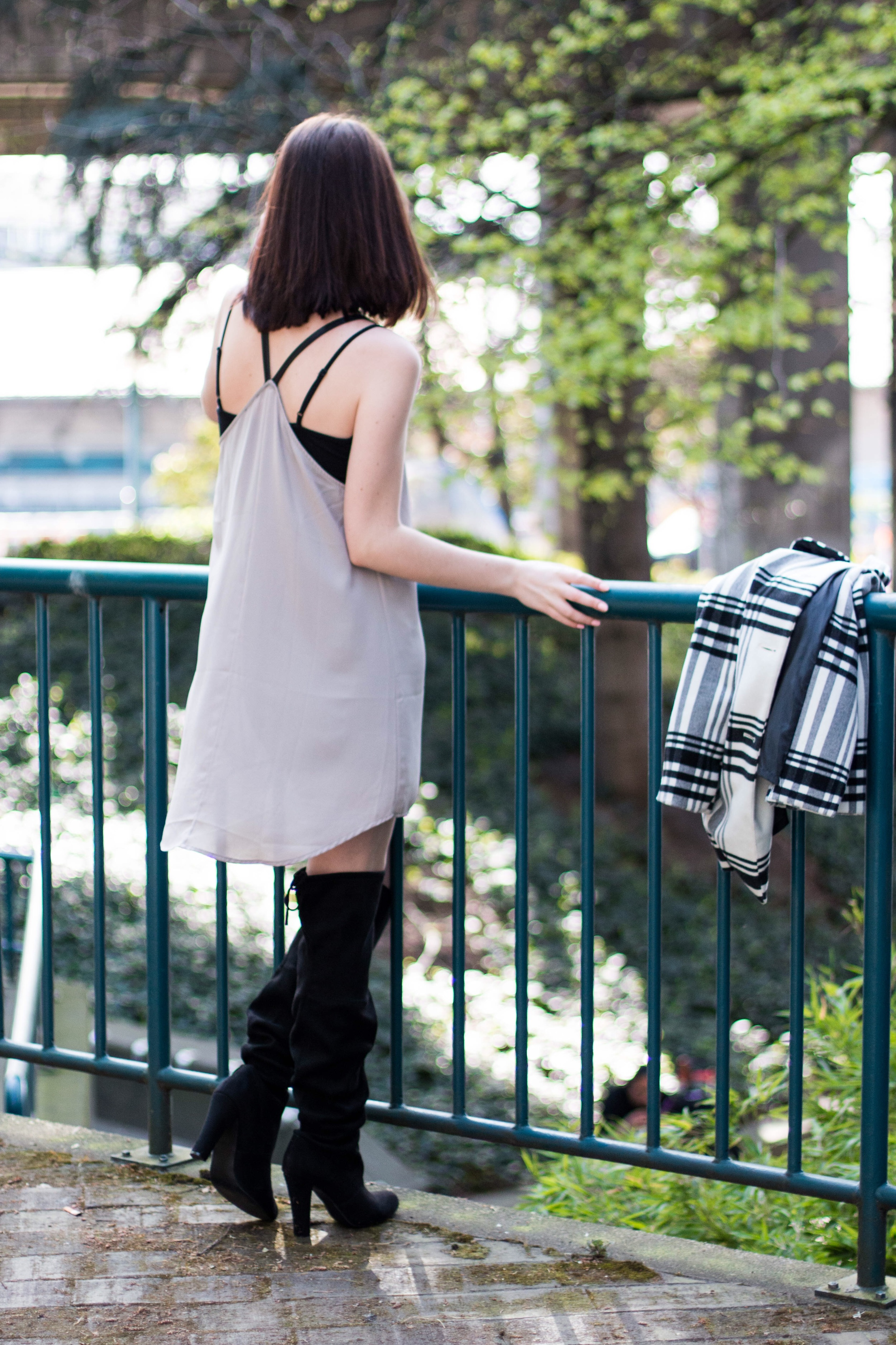 TMM-Seattle-Fashion-Blog.jpg