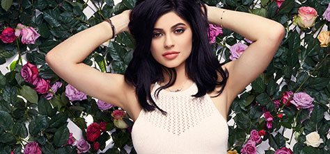 Kylie-Jenner-PacSun-Summer-Collection