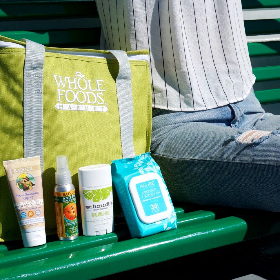 Summer-Essentials-From-Whole-Foods