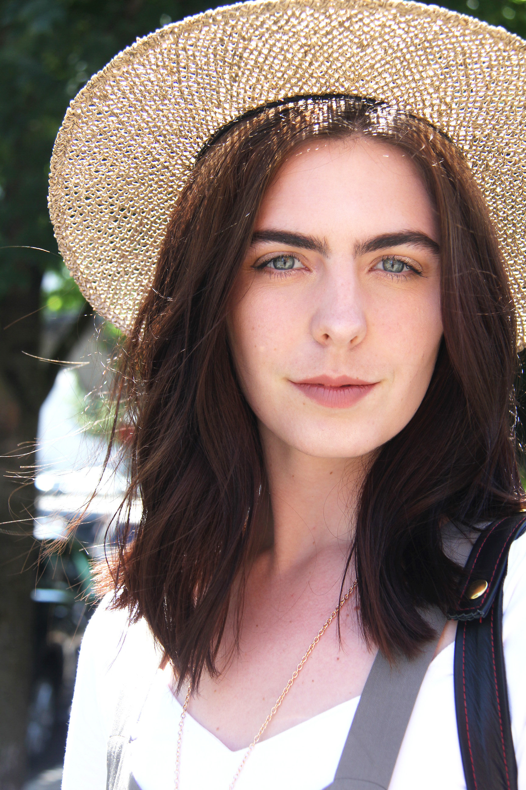 Seattle-Blogger-McKenna-Moe