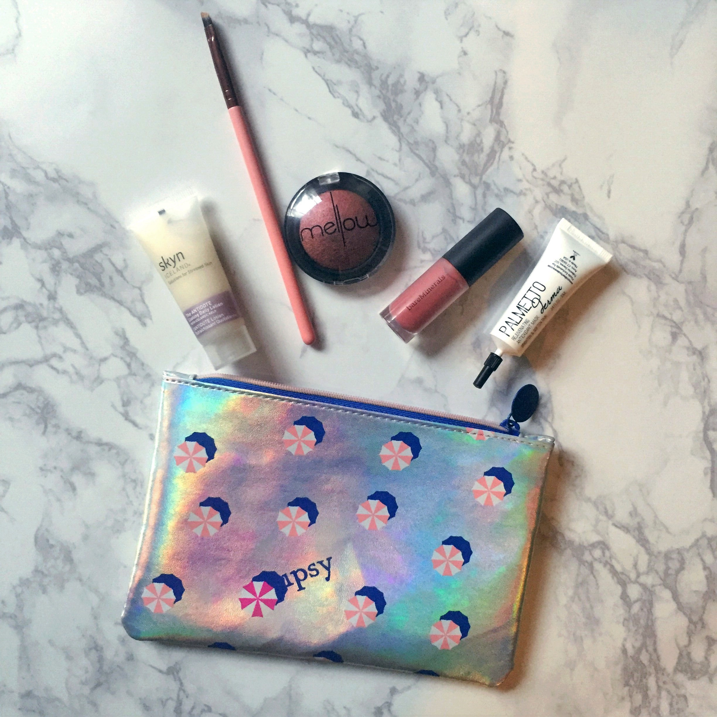 July-2016-Ipsy-Review-Blog