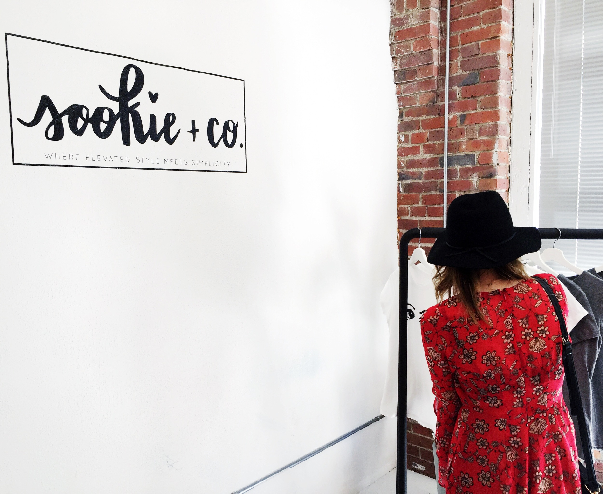 Sookie-And-Co-Launch-Event-Recap