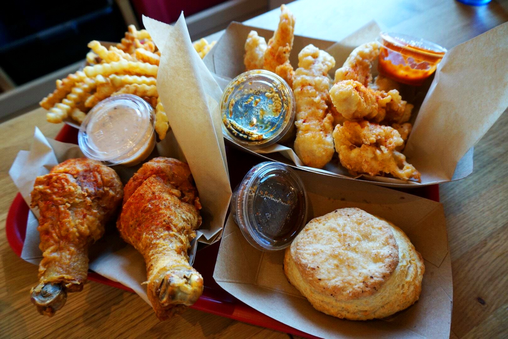 Bok-A-Bok-Fried-Chicken-West-Seattle-Restaurant-Review