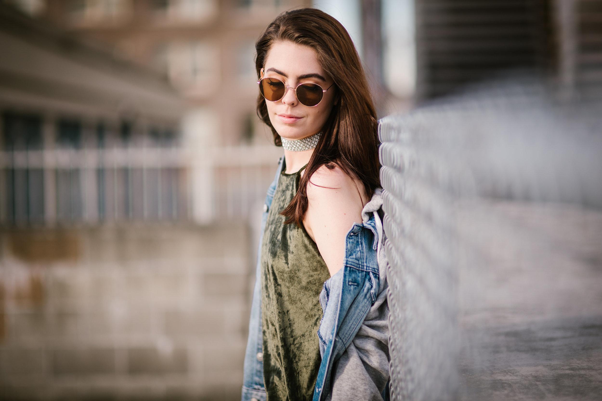 Seattle-Fashion-Blog-The-Modern-Mosaic