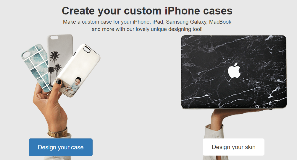 Make-Your-Own-Phone-and-Computer-Cover-with-CaseApp