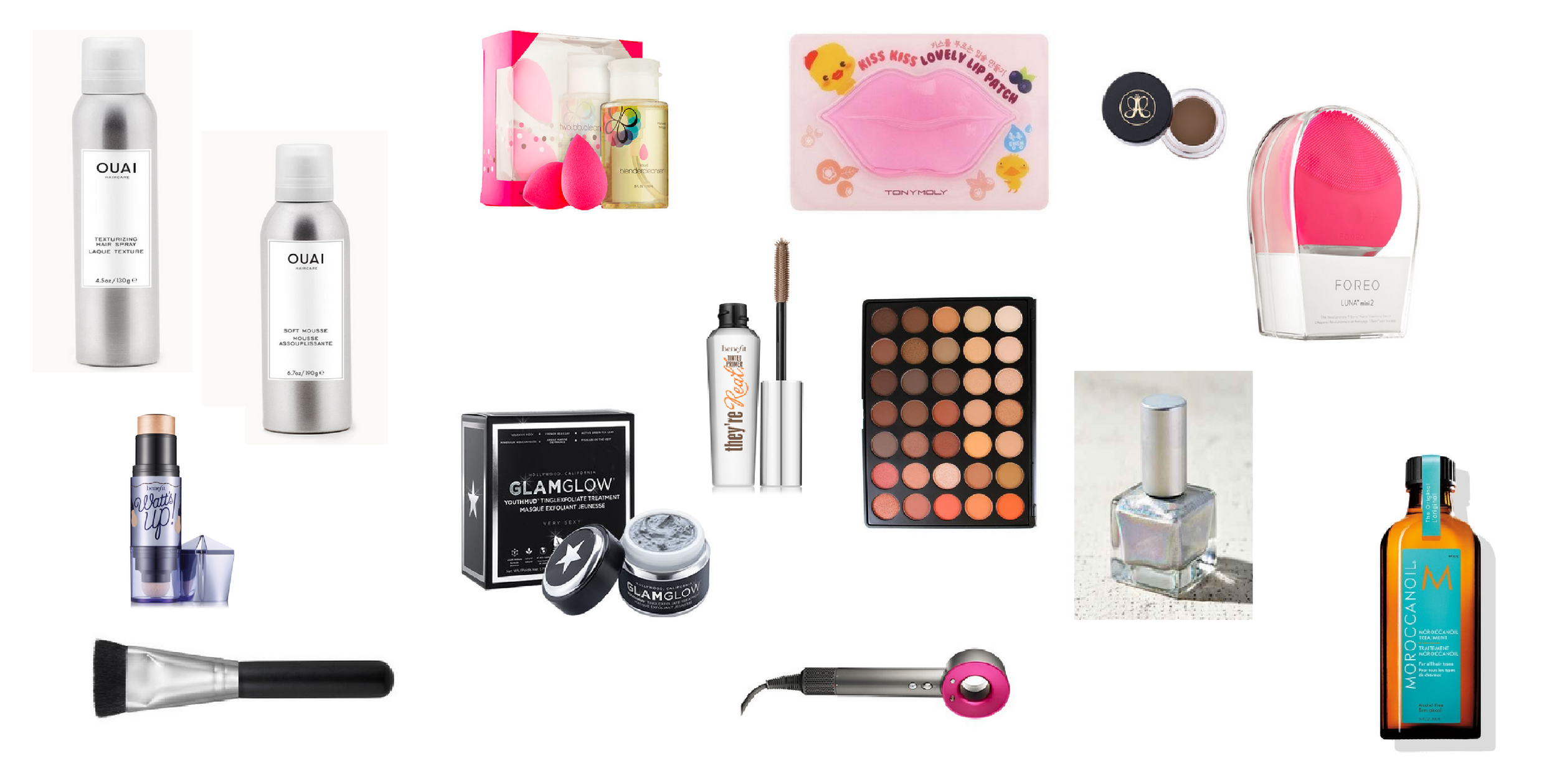 2016-Holiday-Gift-Guide-Hair-and-Makeup