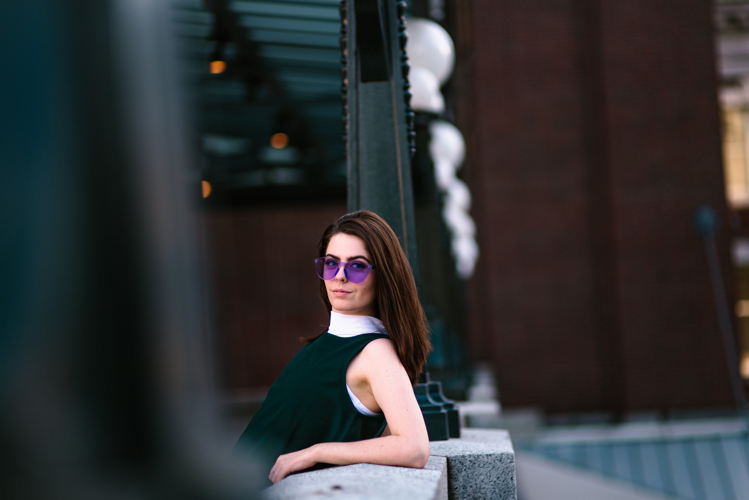 Washington-State-Fashion-lifestyle-Blogger-McKenna-Moe