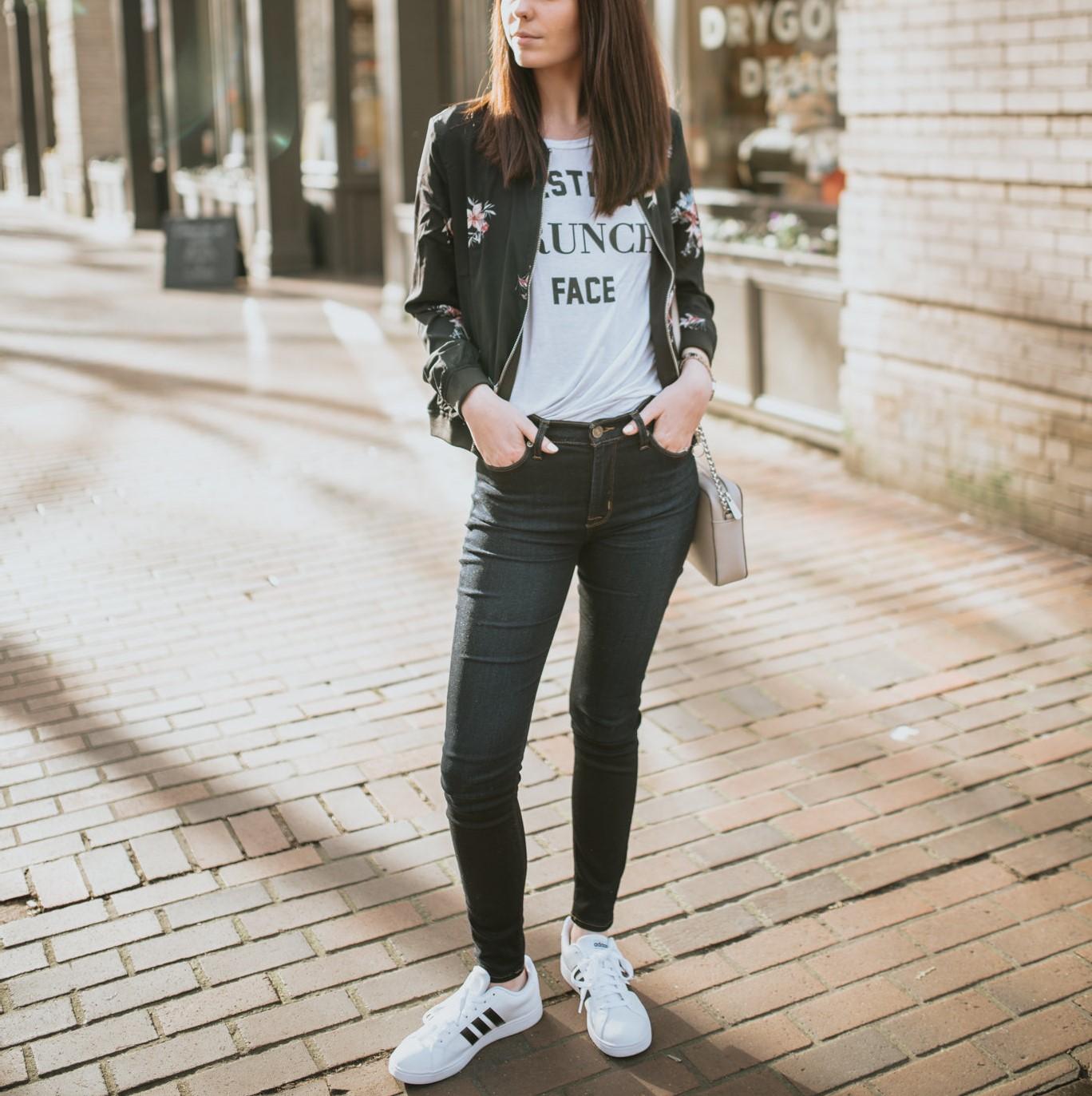 Seattle-Influencer-Fashion-Blogger-The-Modern-Mosaic
