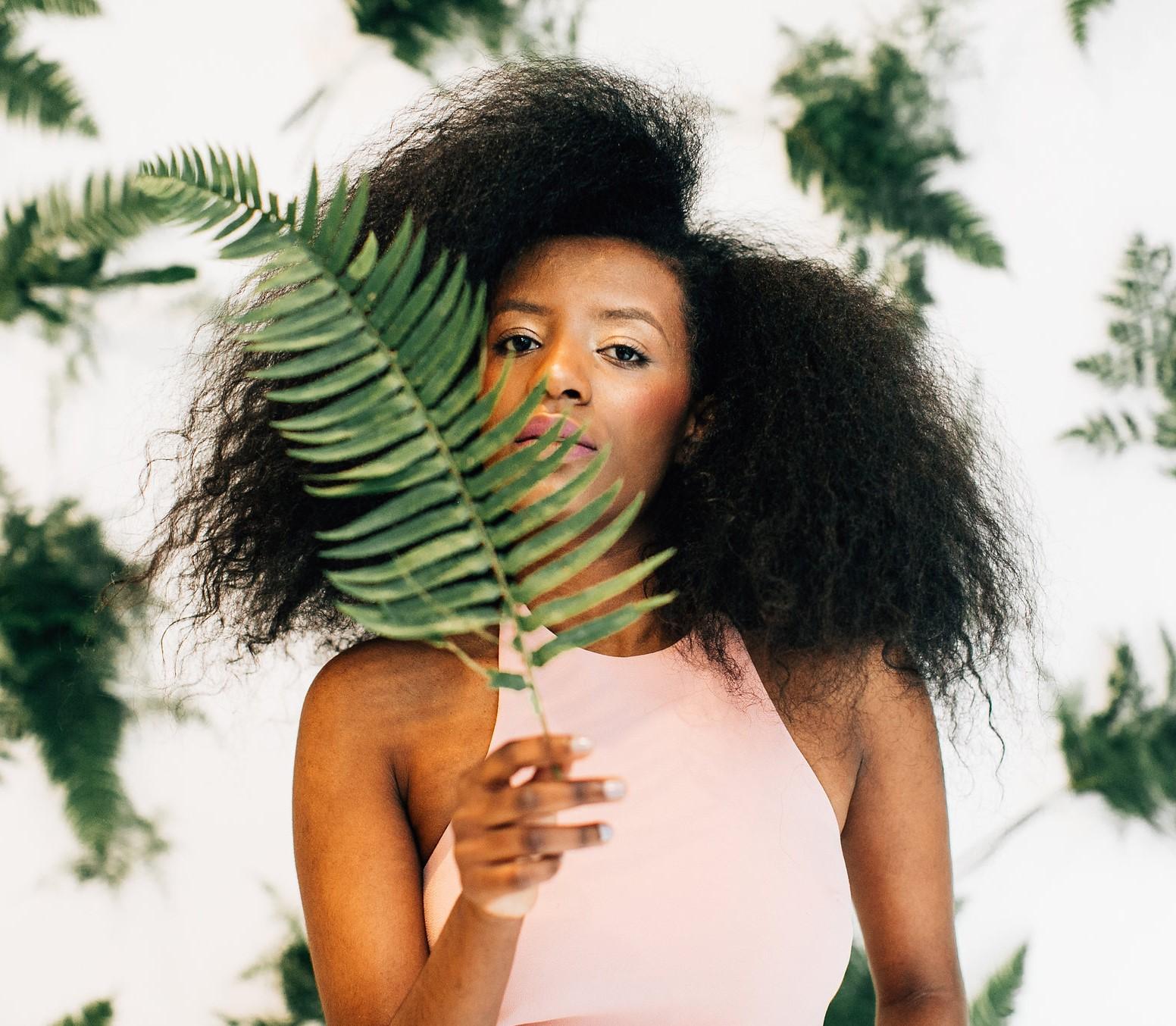 Seattle-Fashion-Photography-Jenna-Bechtholt