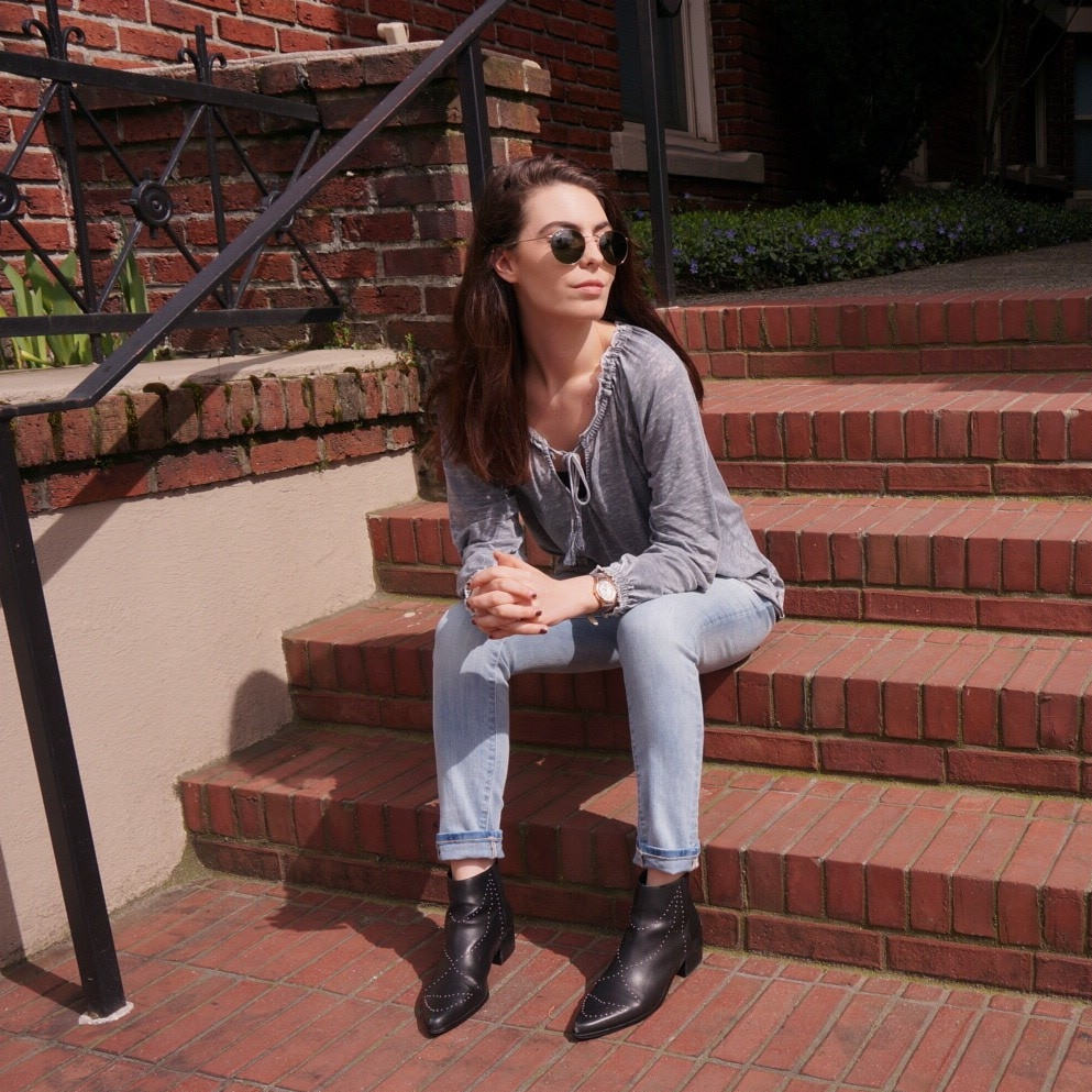 JAG-Jeans-Giveaway-The-Modern-Mosaic