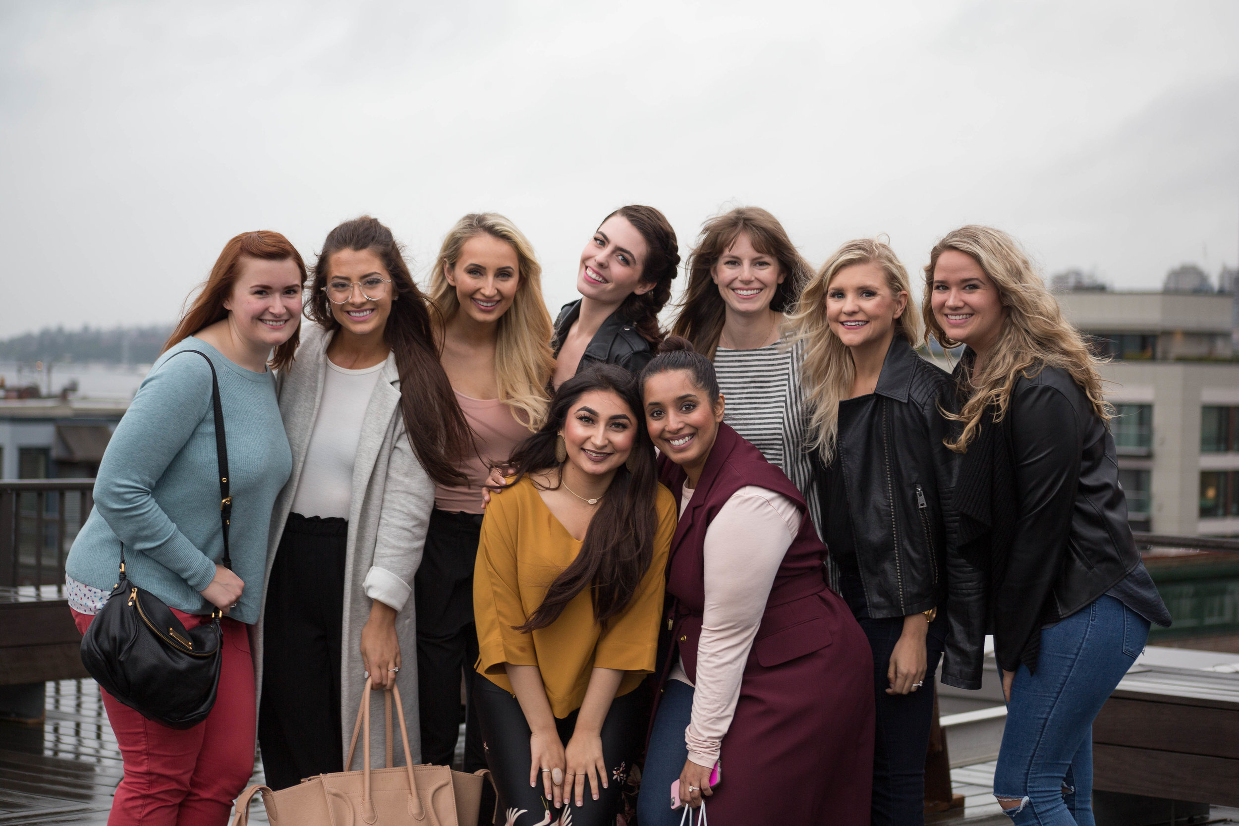 Seattle-Fashion-And-Lifestyle-Bloggers-Event