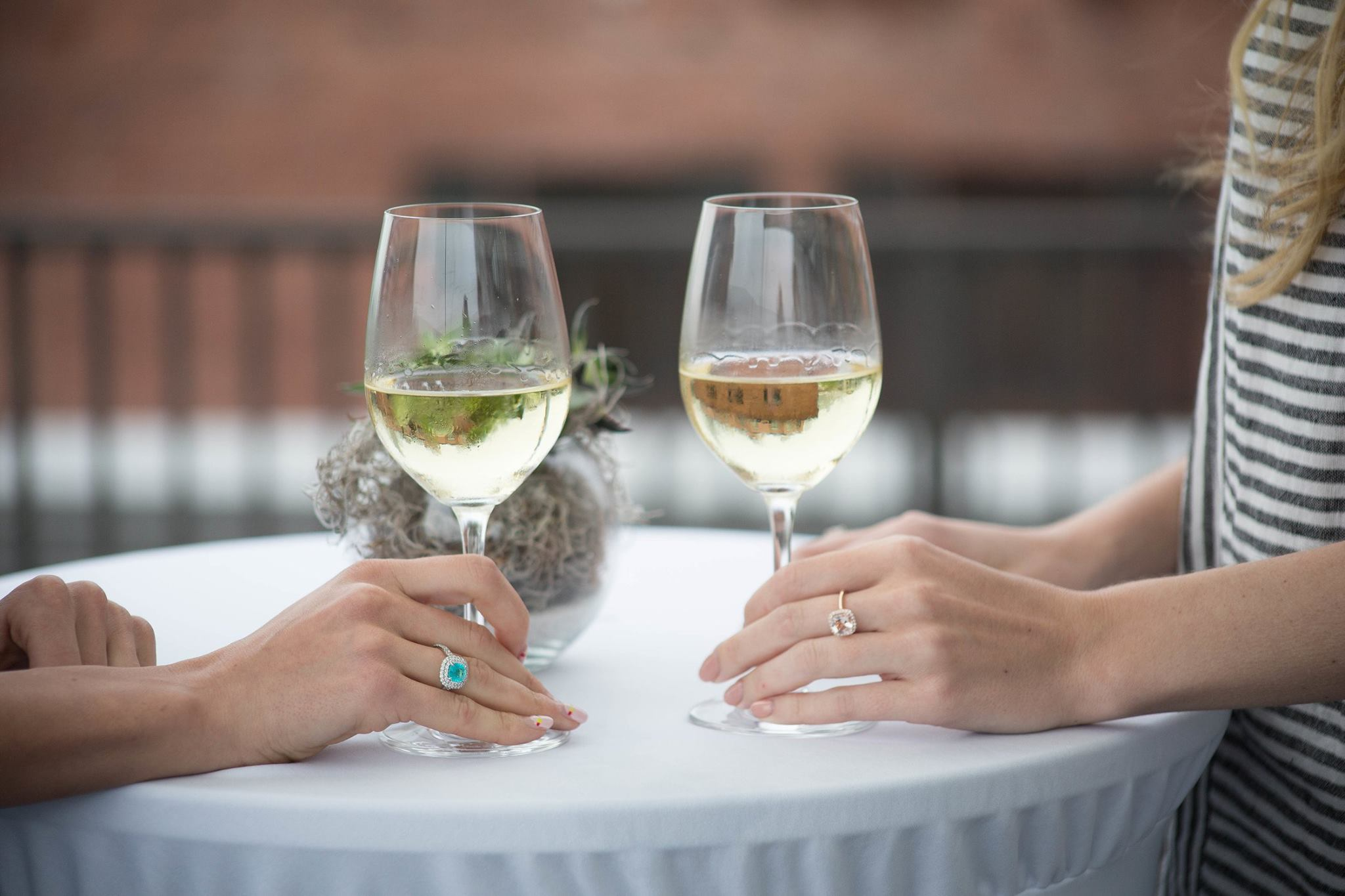 Seattle-Lifestyle-Blog-Wine