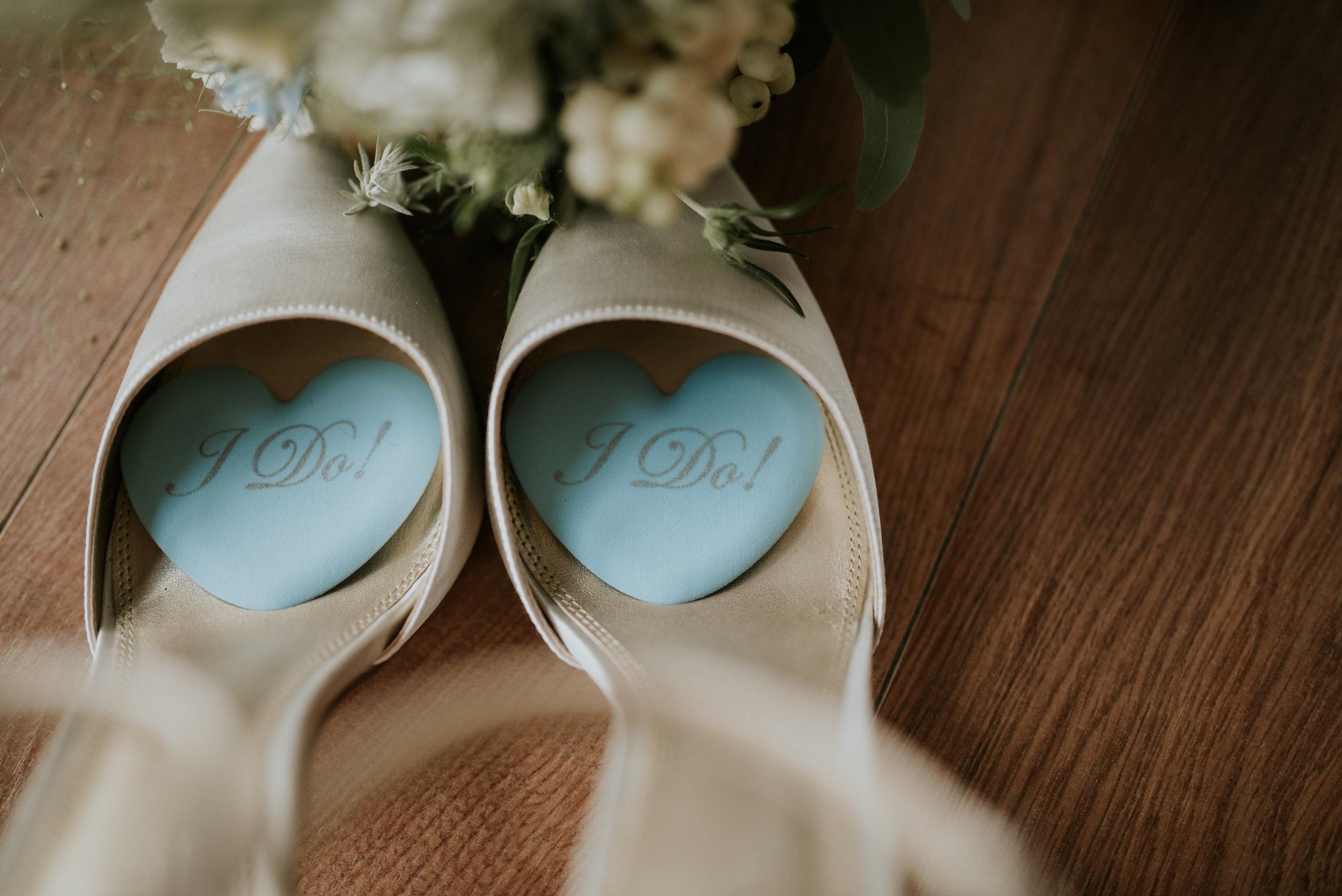 I-Do-Blue-Heart-wedding-Shoe-Inserts