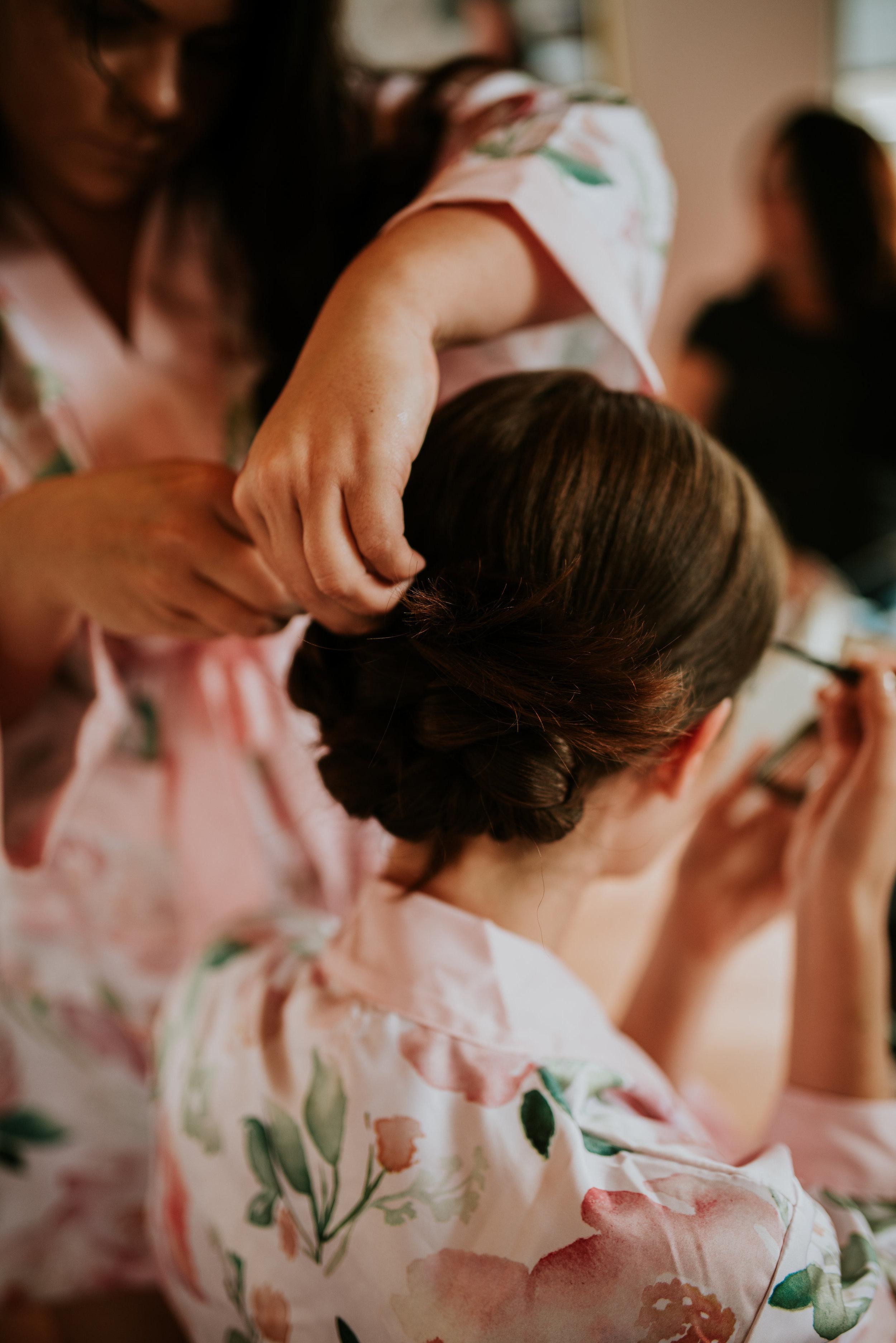 Wedding-Braided-Updo-DIY