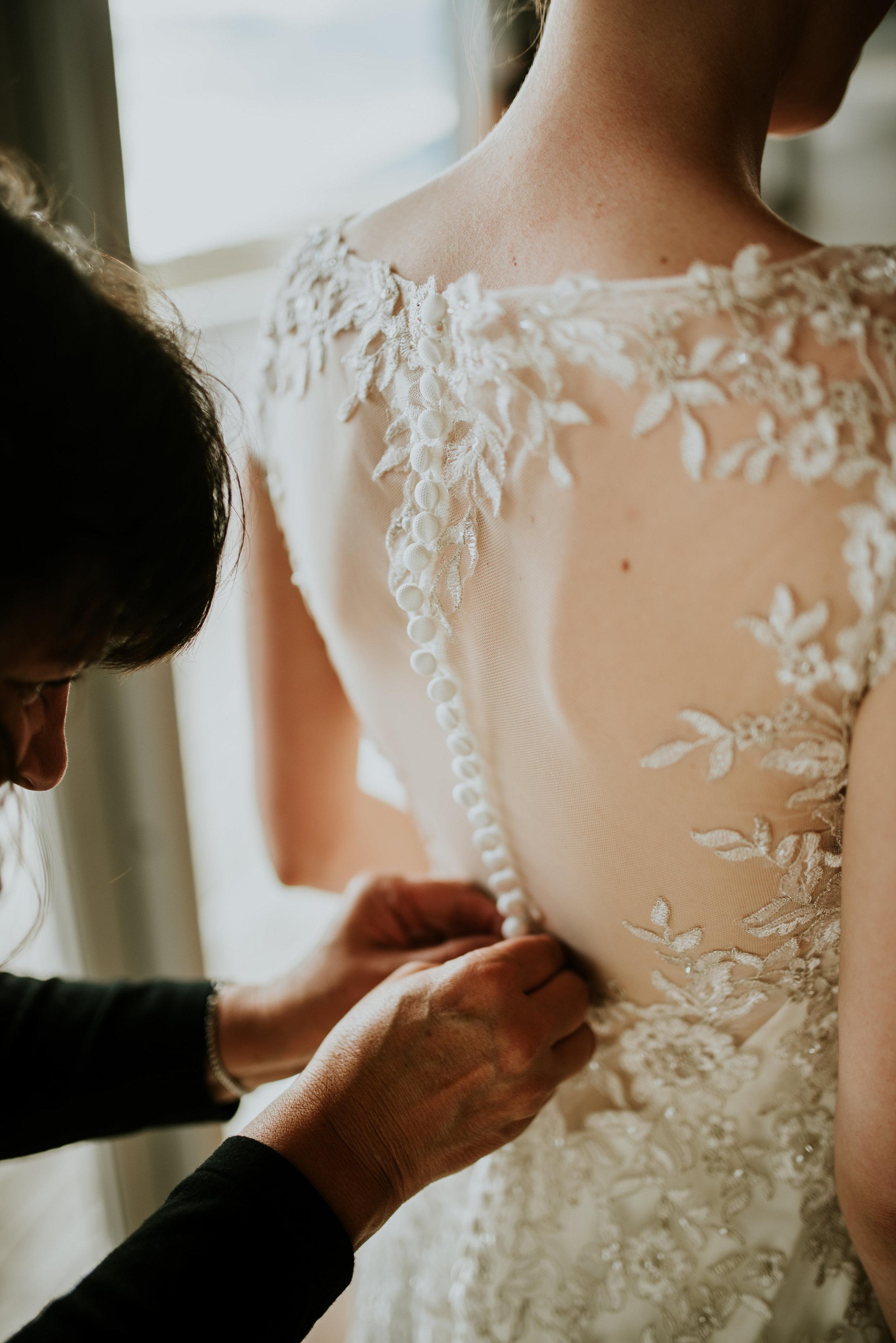 Mckenna + Nic Wedding-0083.jpg