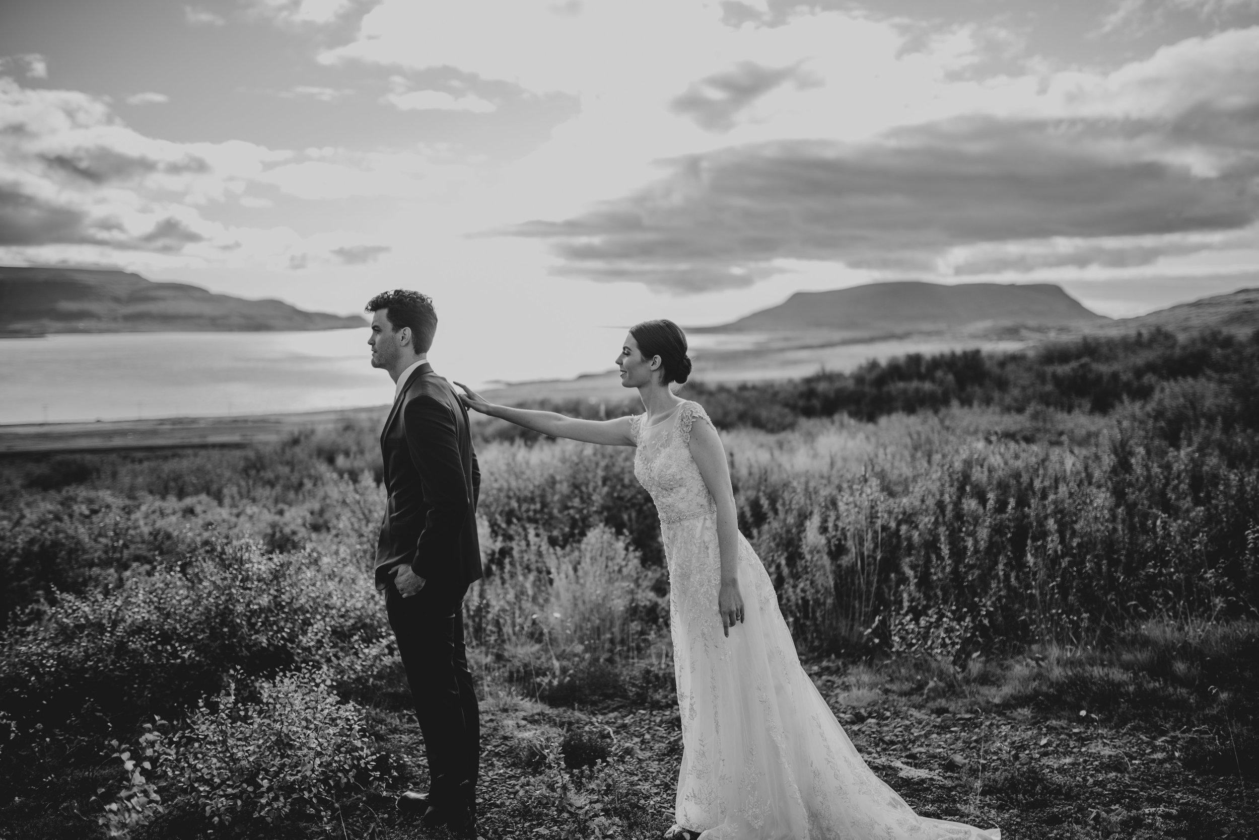 Iceland-Destination-Wedding-First-Look