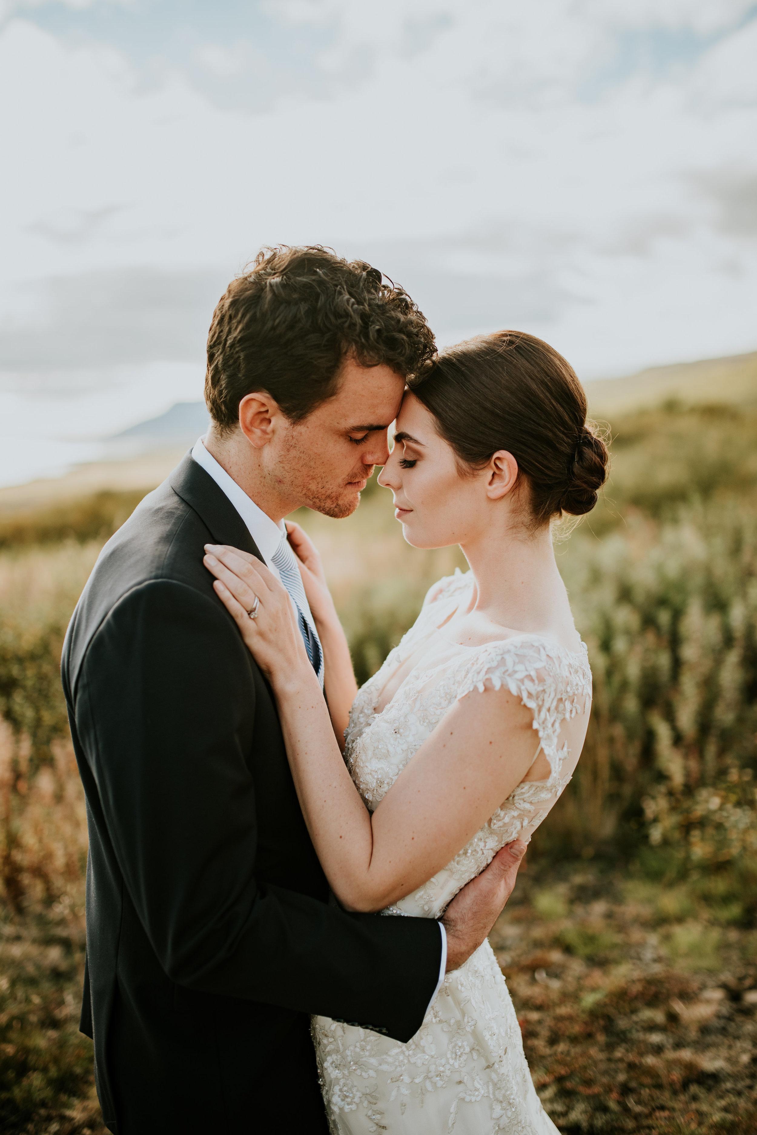 Iceland-Destination-Wedding-Bride-and-Groom