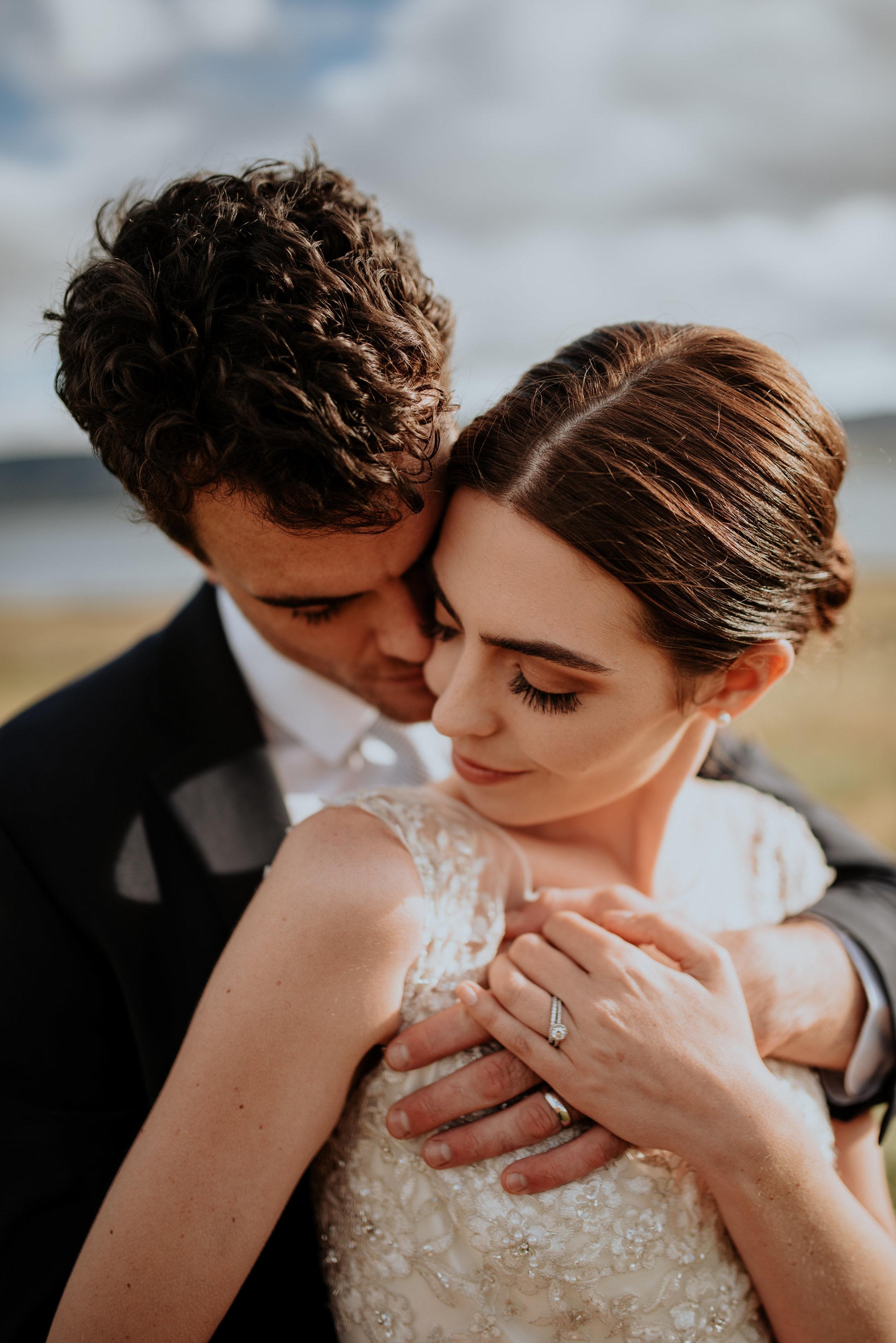 Mckenna + Nic Wedding-0217.jpg