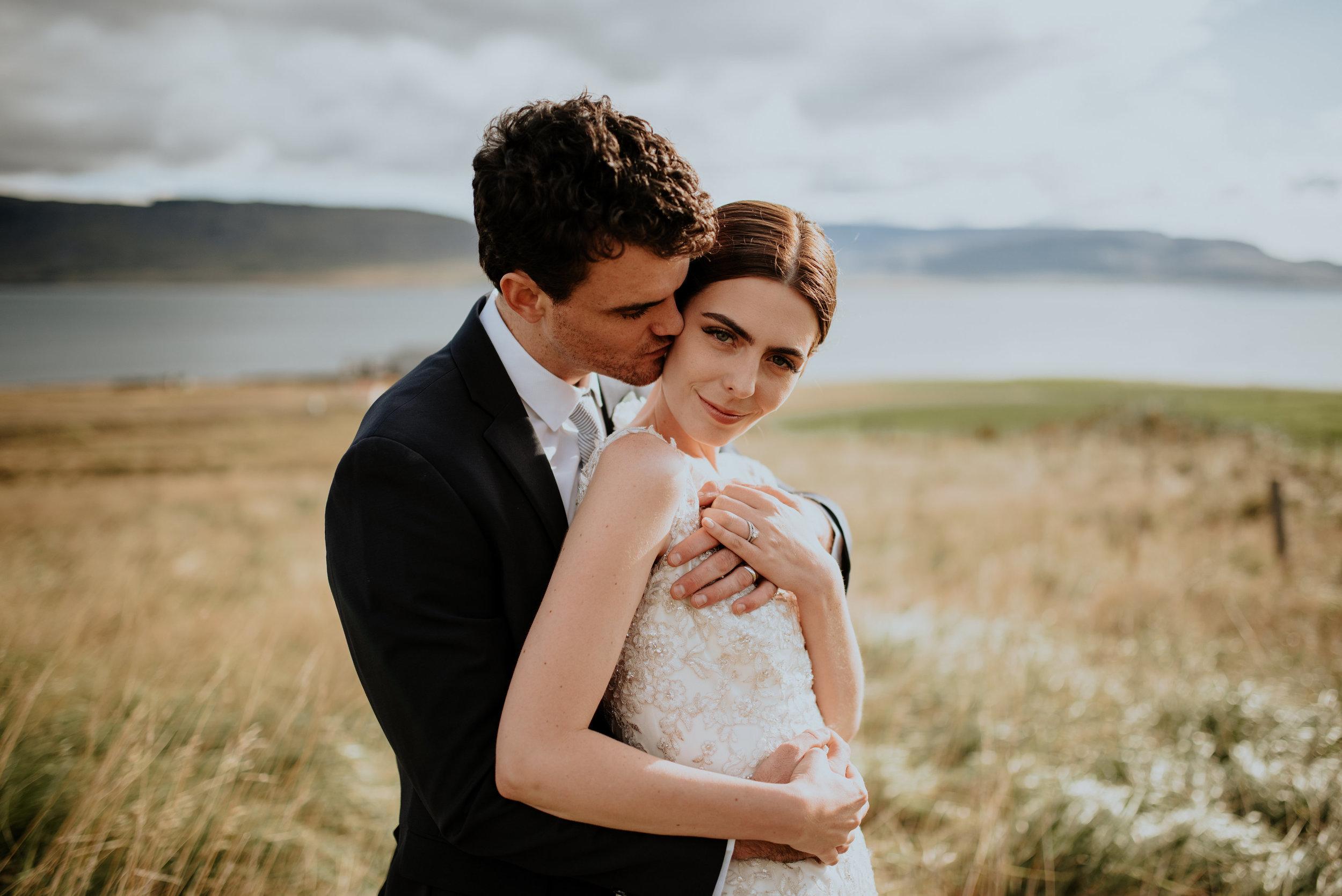 Iceland-Outdoor-Destination-Wedding