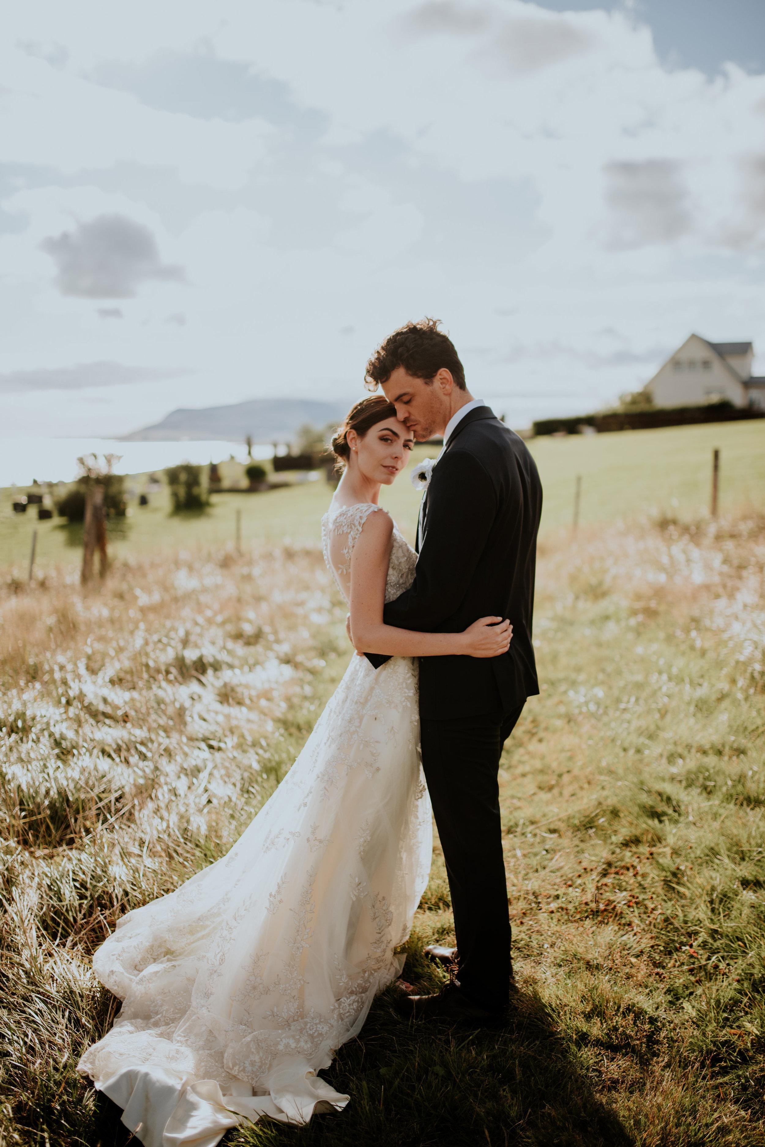 West-Iceland-Destination-Wedding