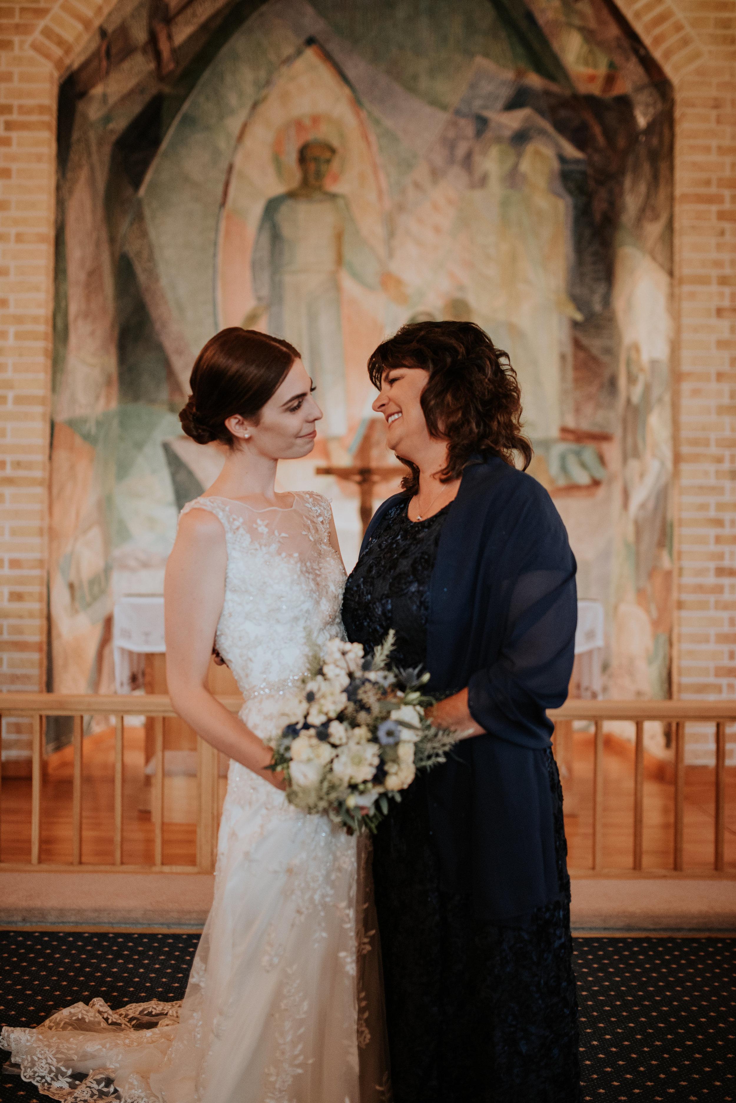 Mckenna + Nic Wedding-0292.jpg