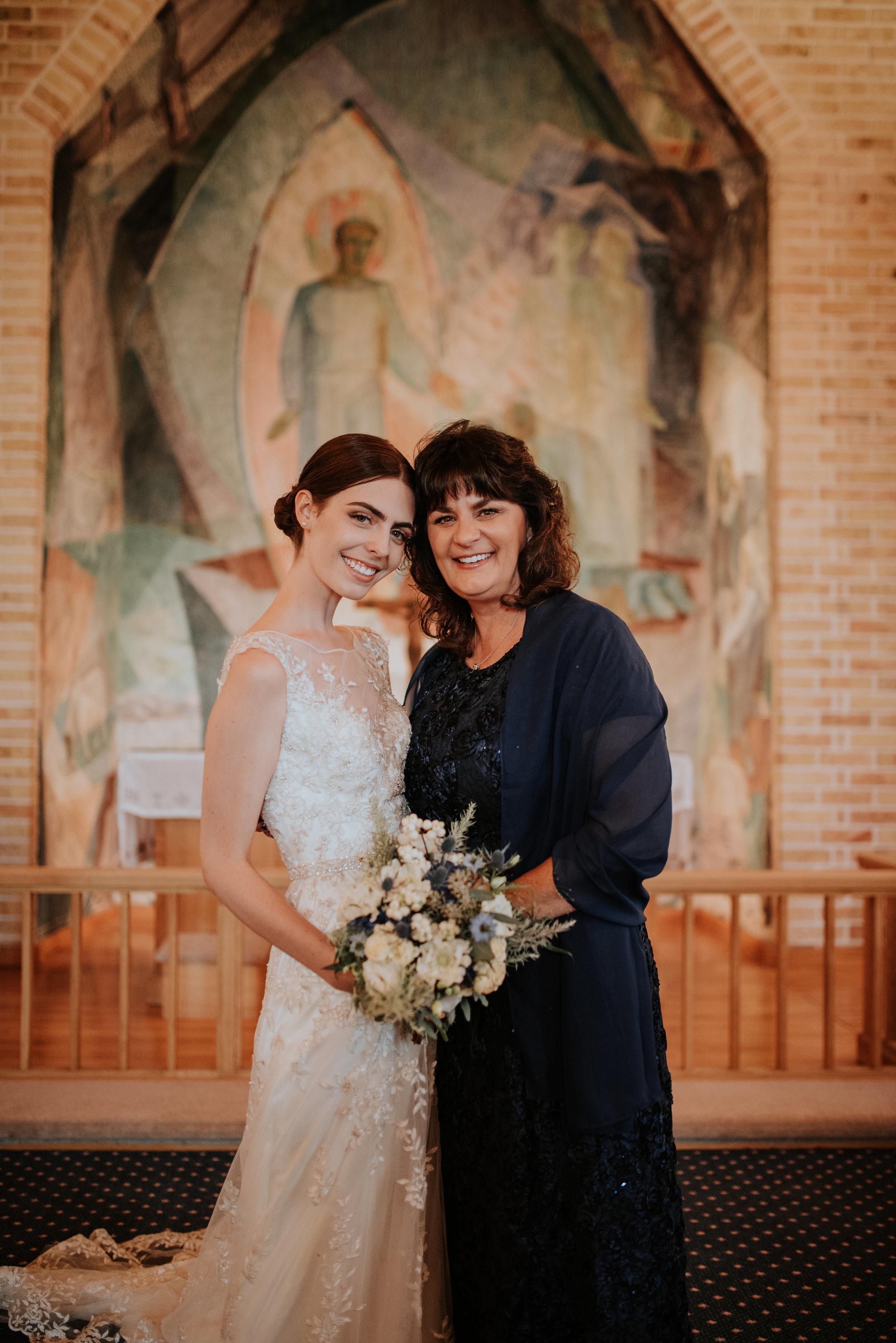 Mckenna + Nic Wedding-0291.jpg
