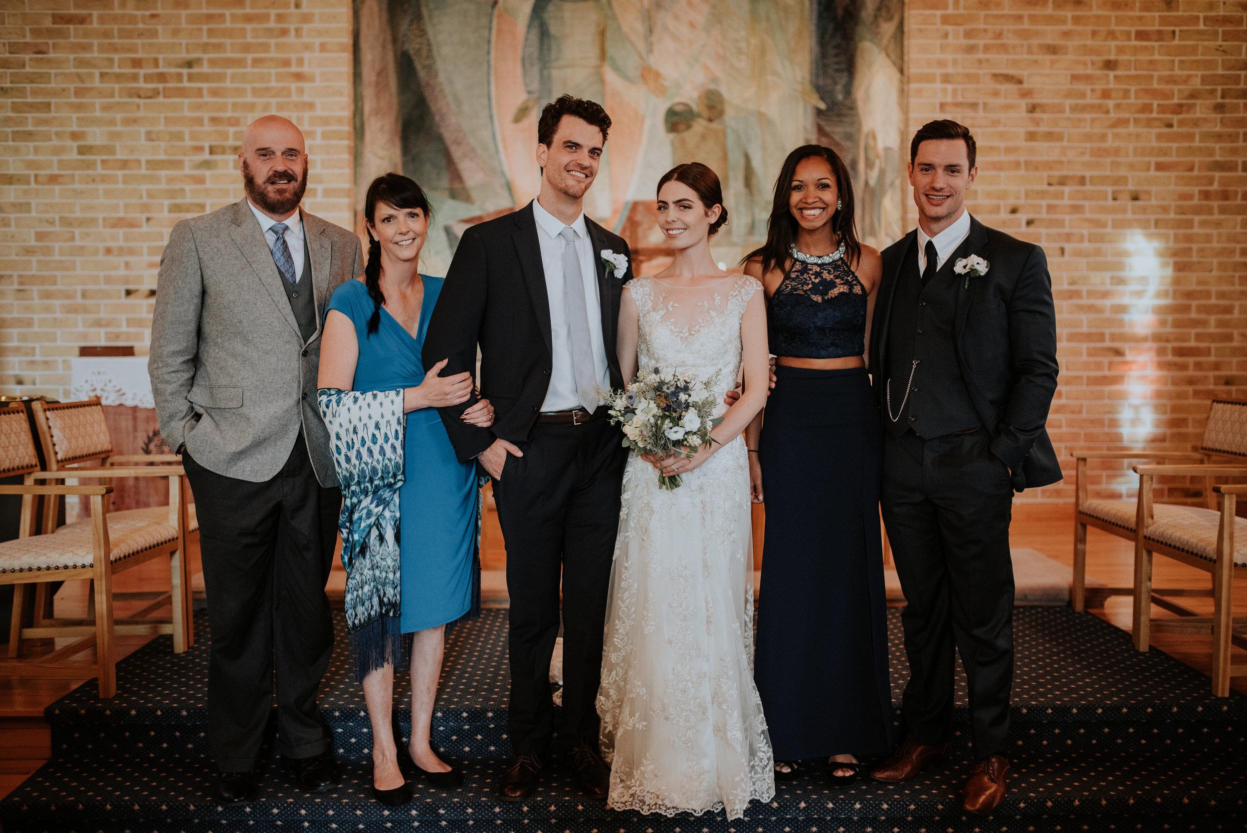 Mckenna + Nic Wedding-0317.jpg