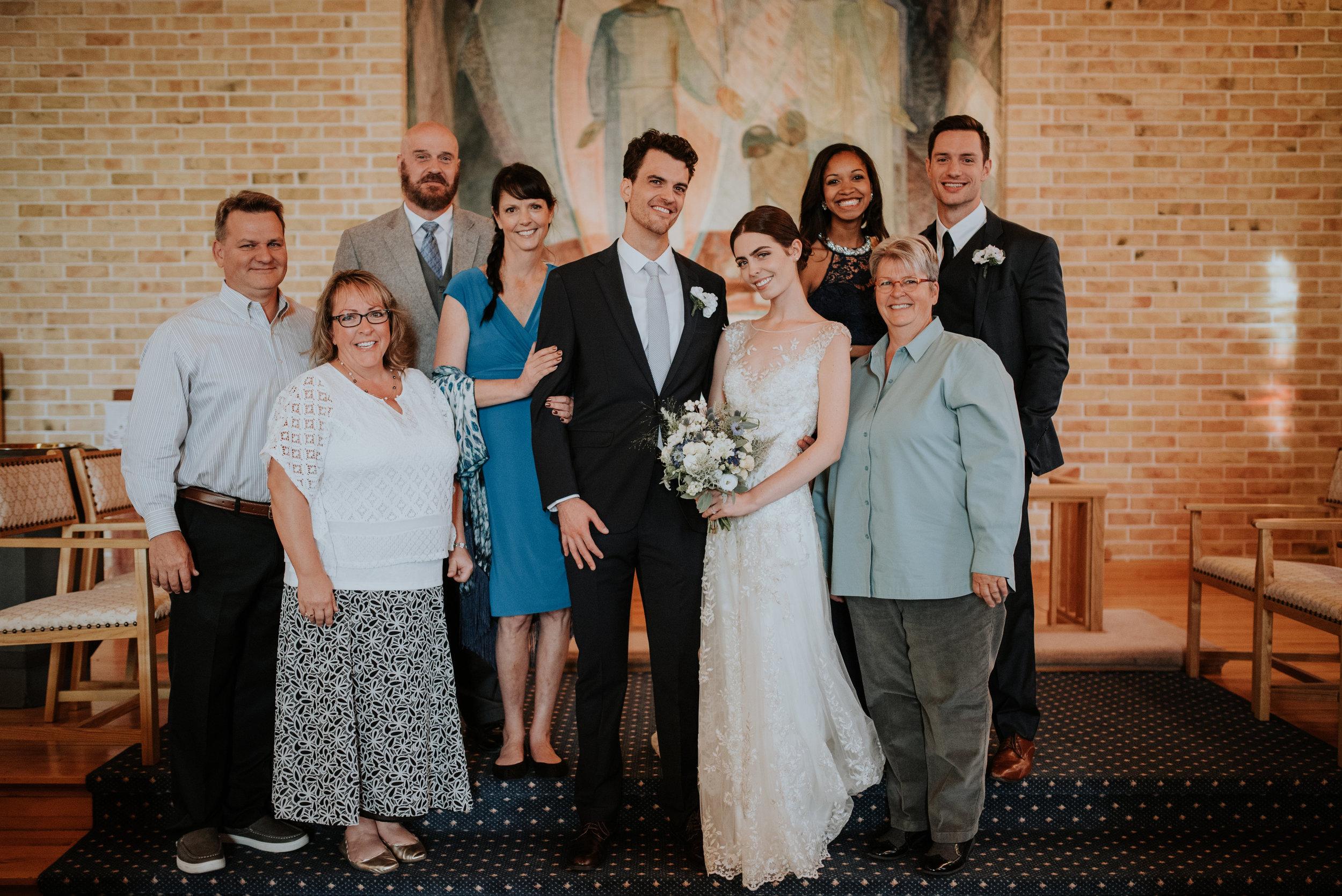 Mckenna + Nic Wedding-0333.jpg