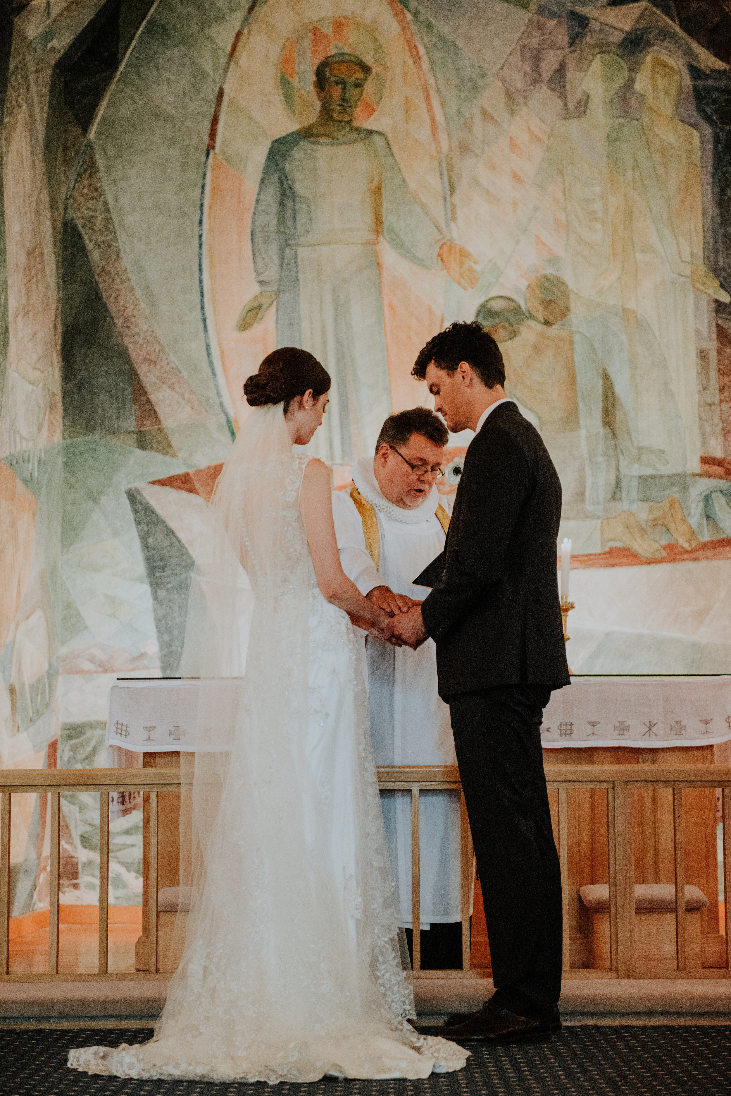 Mckenna + Nic Wedding-0369.jpg